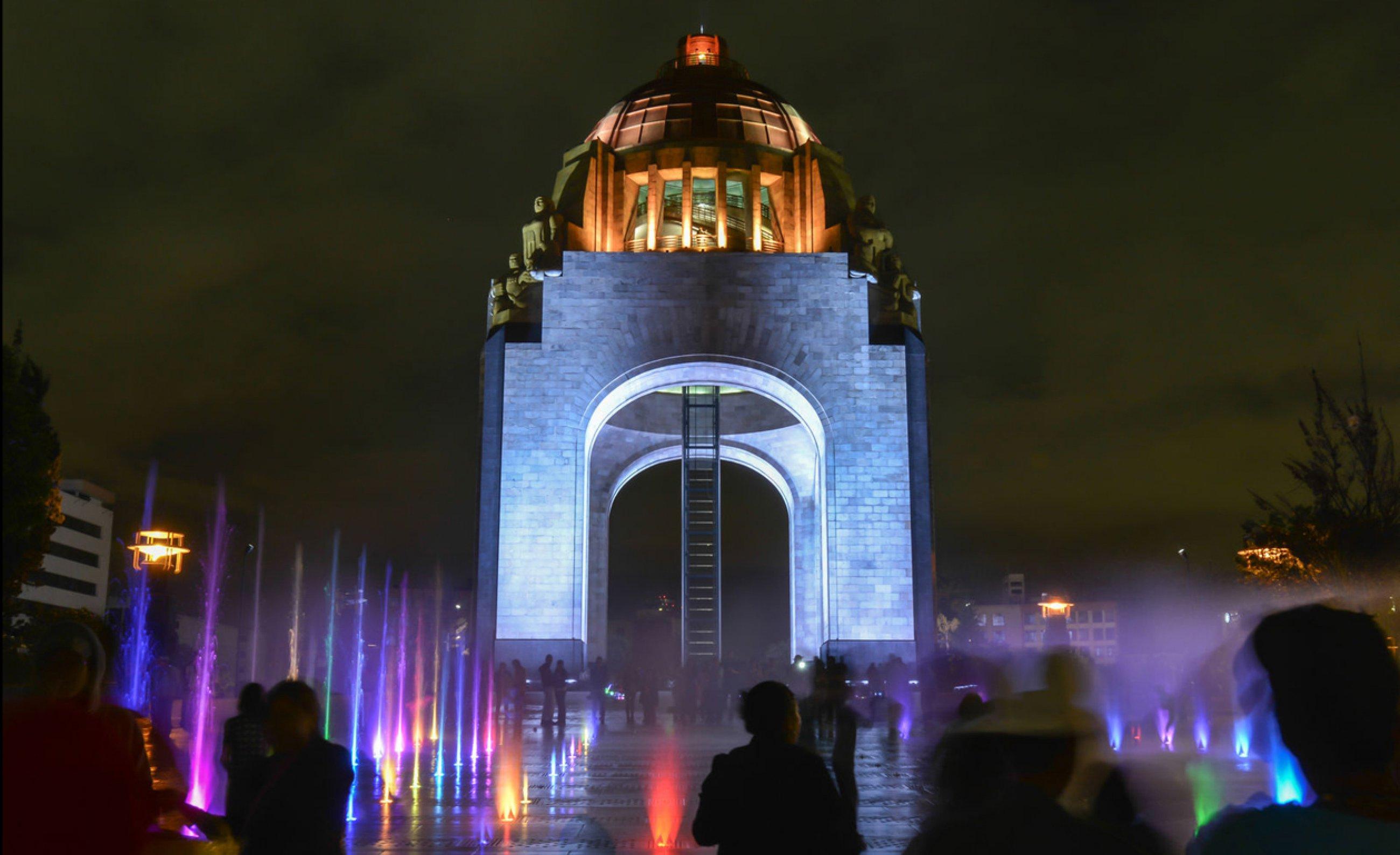 https://bubo.sk/uploads/galleries/5010/ciudad-mexico.jpg