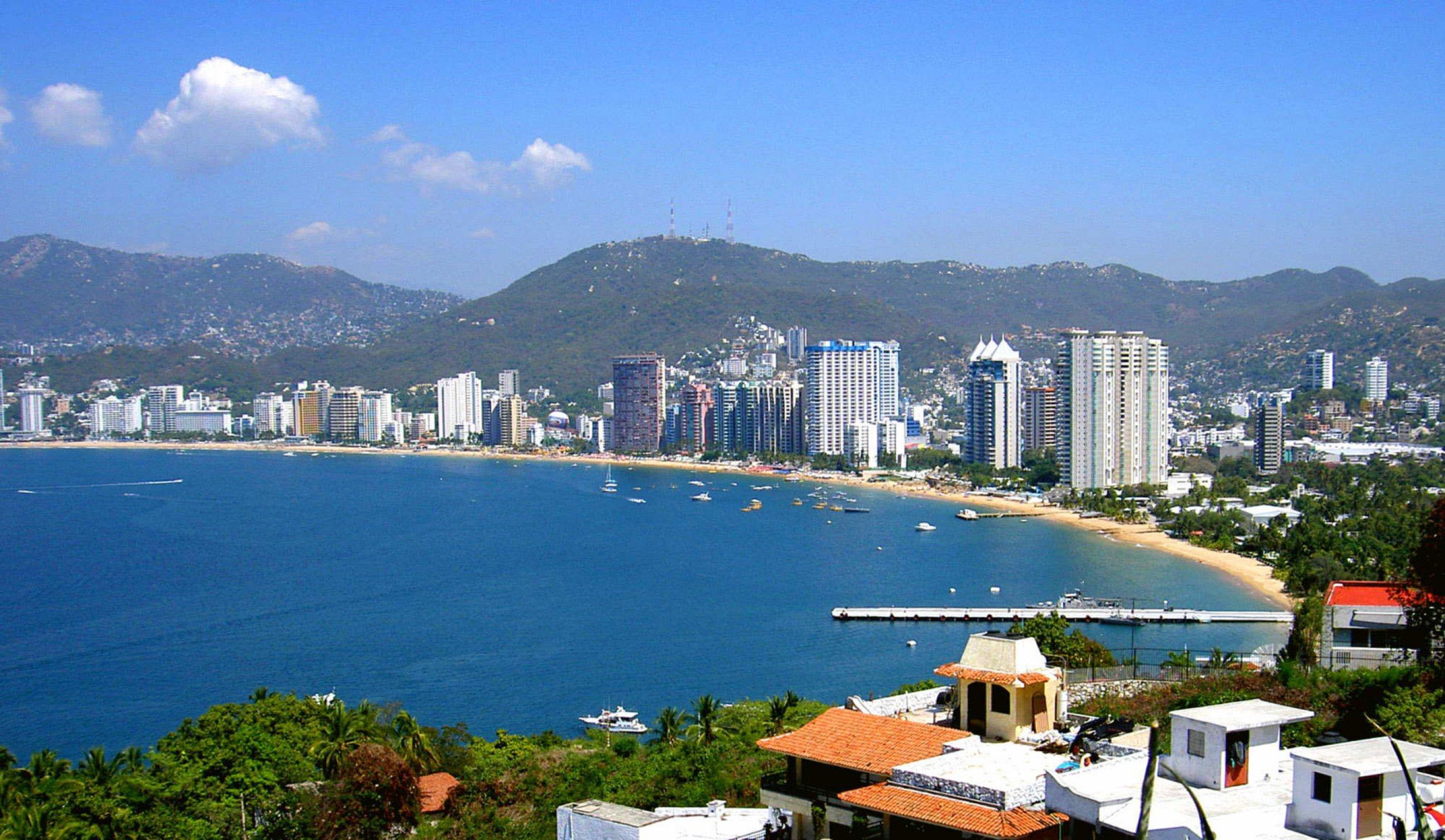https://bubo.sk/uploads/galleries/5010/promotour-bahia-de-acapulco.jpeg