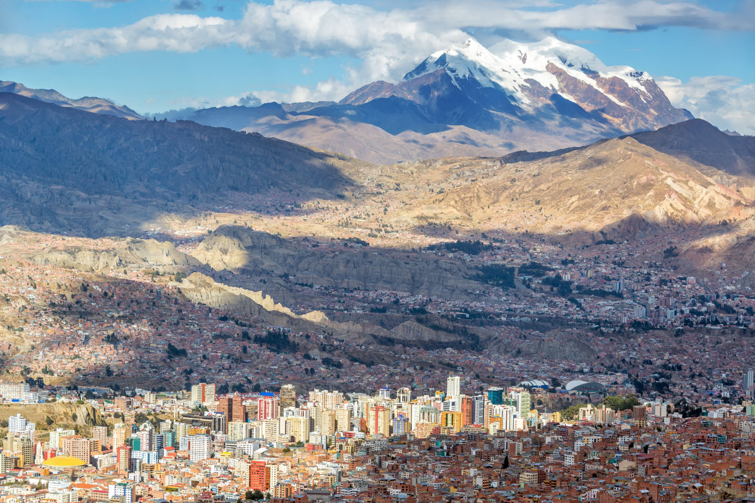 https://bubo.sk/uploads/galleries/5014/bolivia-la-paz-shutterstock-212973553.jpg