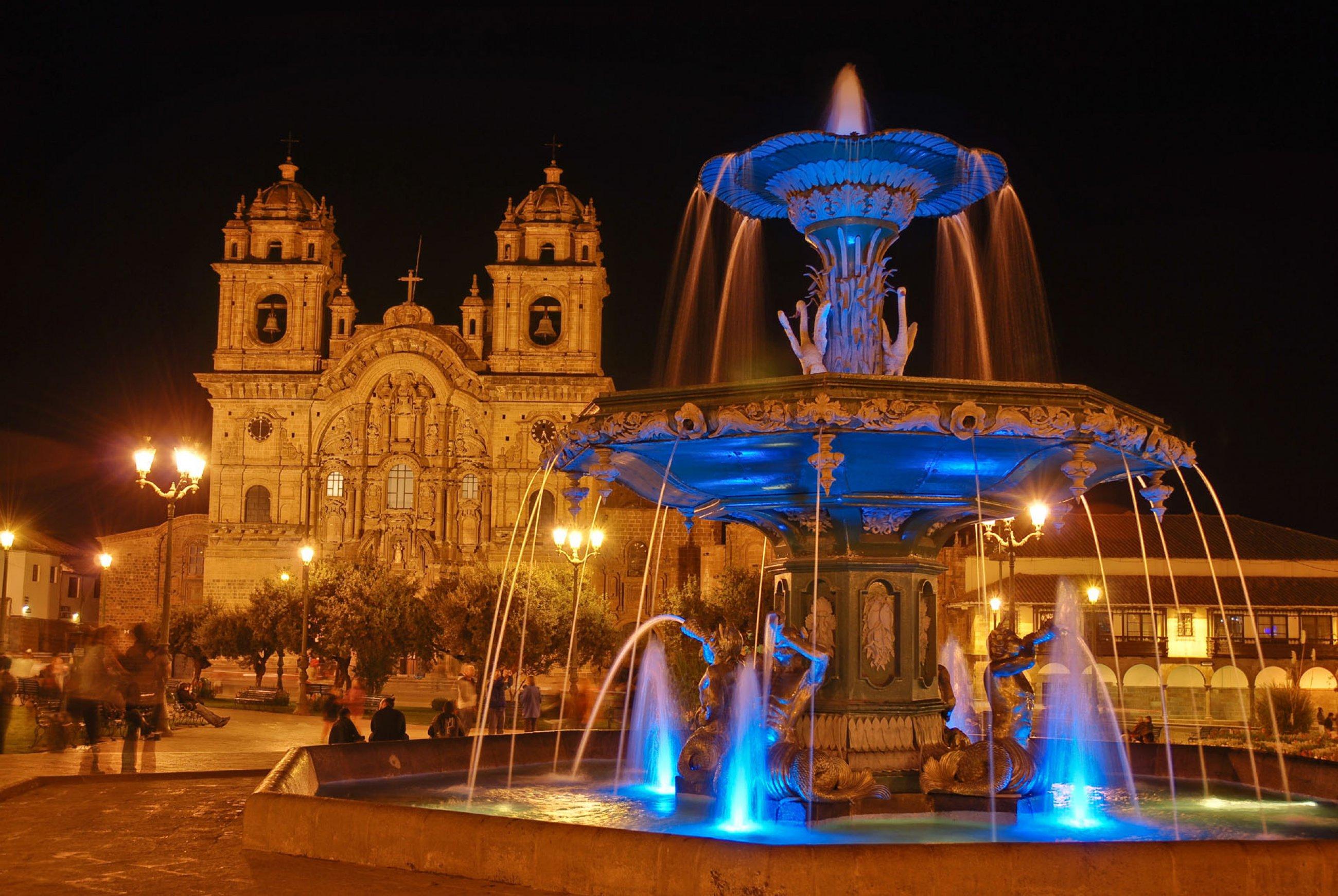 https://bubo.sk/uploads/galleries/5014/peru-cuzco-peru-plaza-de-armas.jpg
