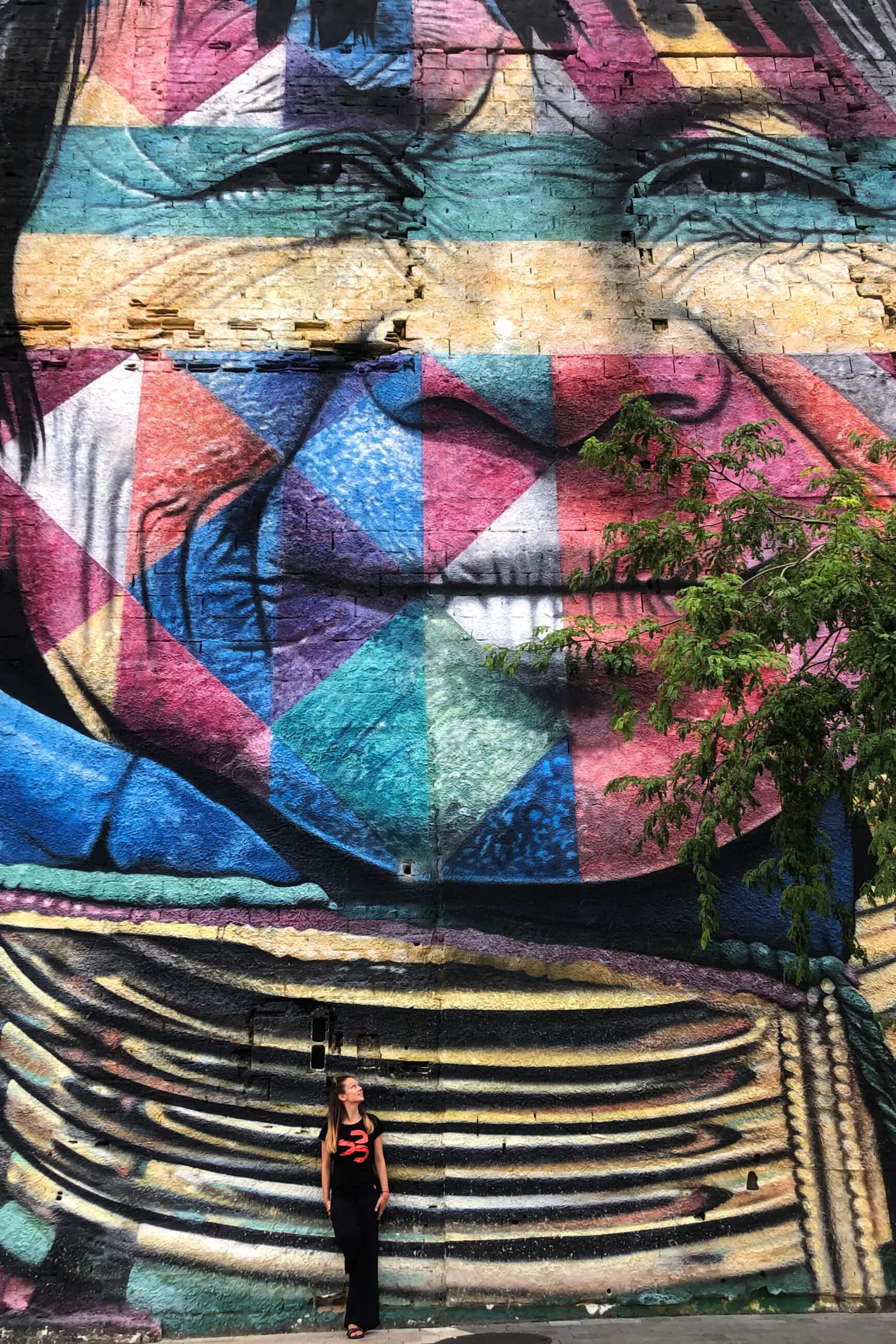 https://bubo.sk/uploads/galleries/5016/laura_rio_streetart.jpg