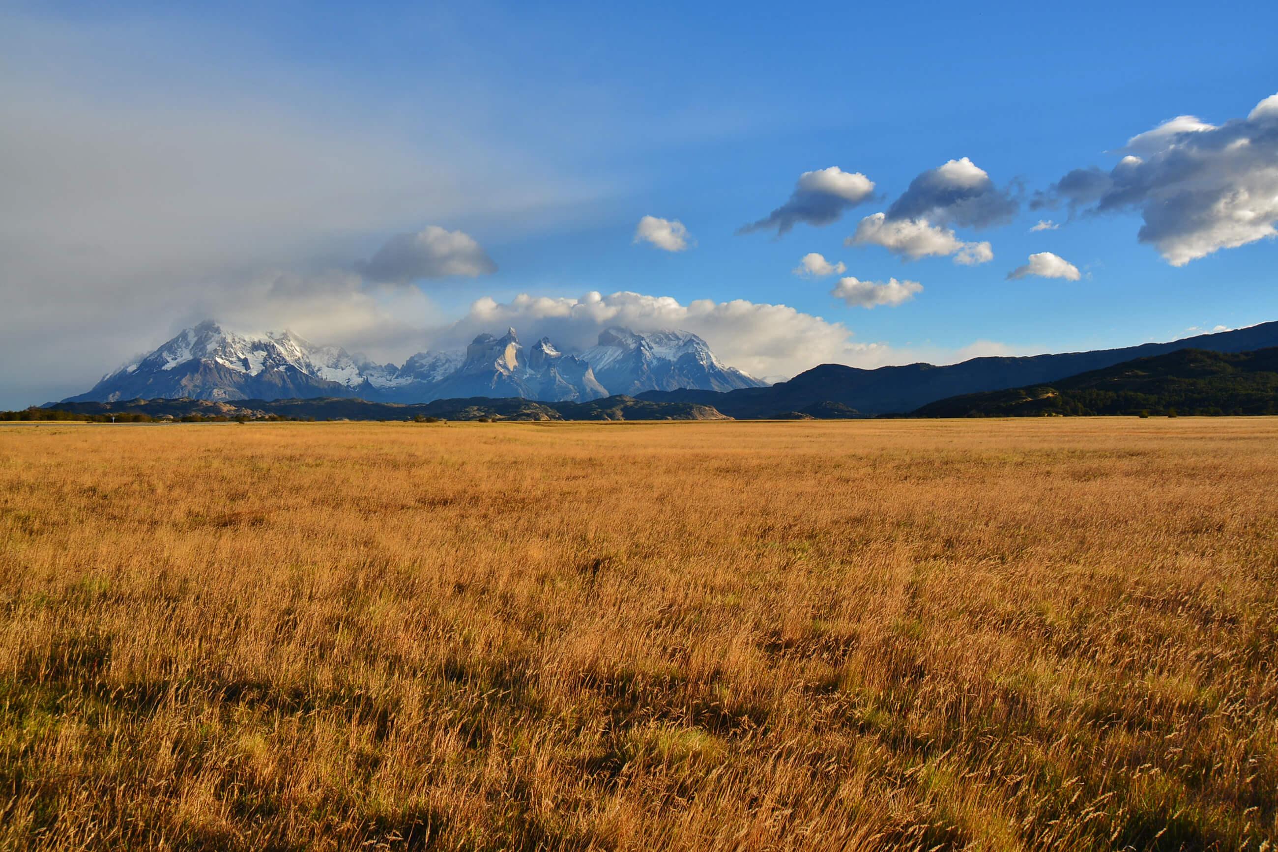 https://bubo.sk/uploads/galleries/5016/patagonia-chile-mirka-sulka-61-.jpg