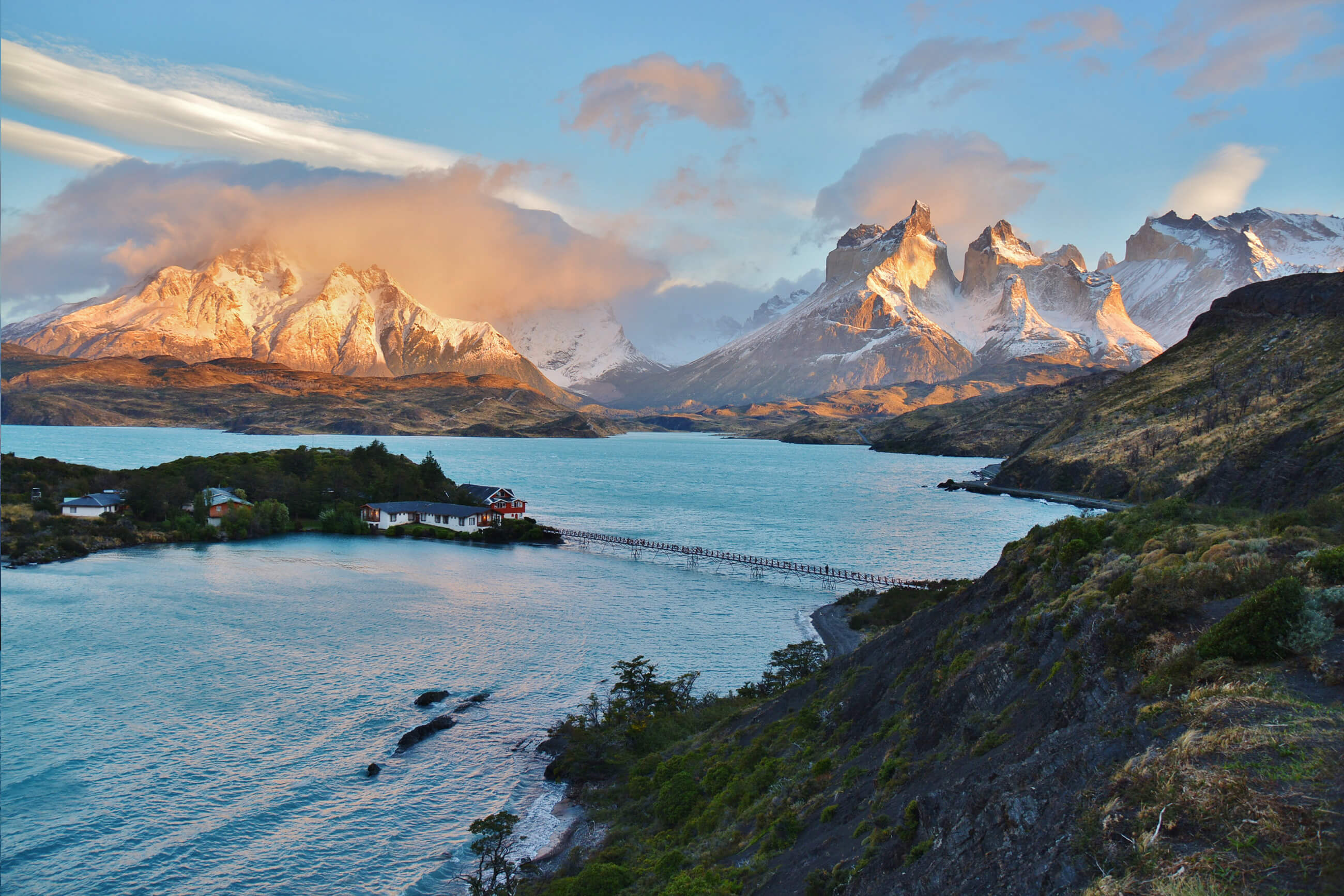 https://bubo.sk/uploads/galleries/5016/patagonia-chile-mirka-sulka-89-.jpg