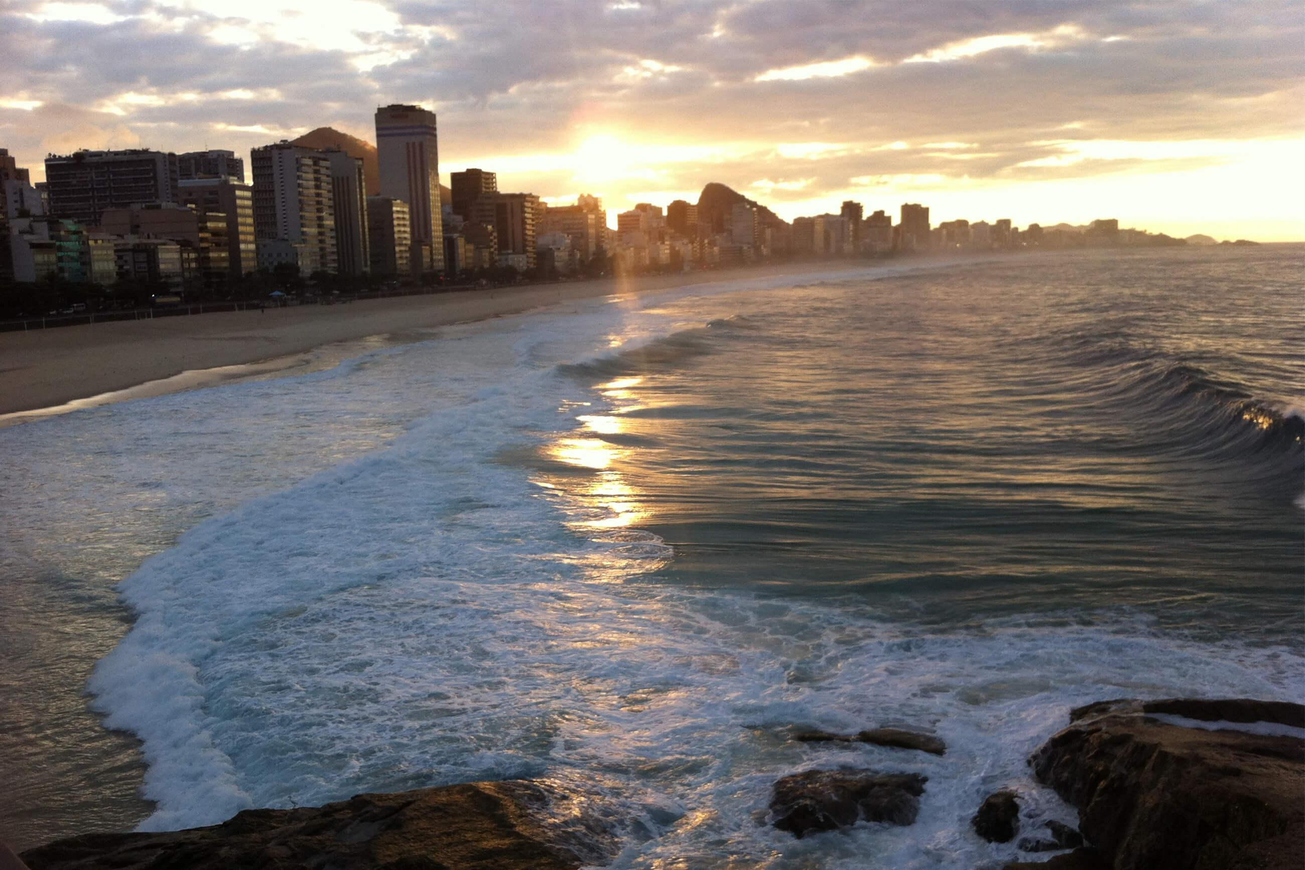 https://bubo.sk/uploads/galleries/5016/rio_copacabana2-1.jpg