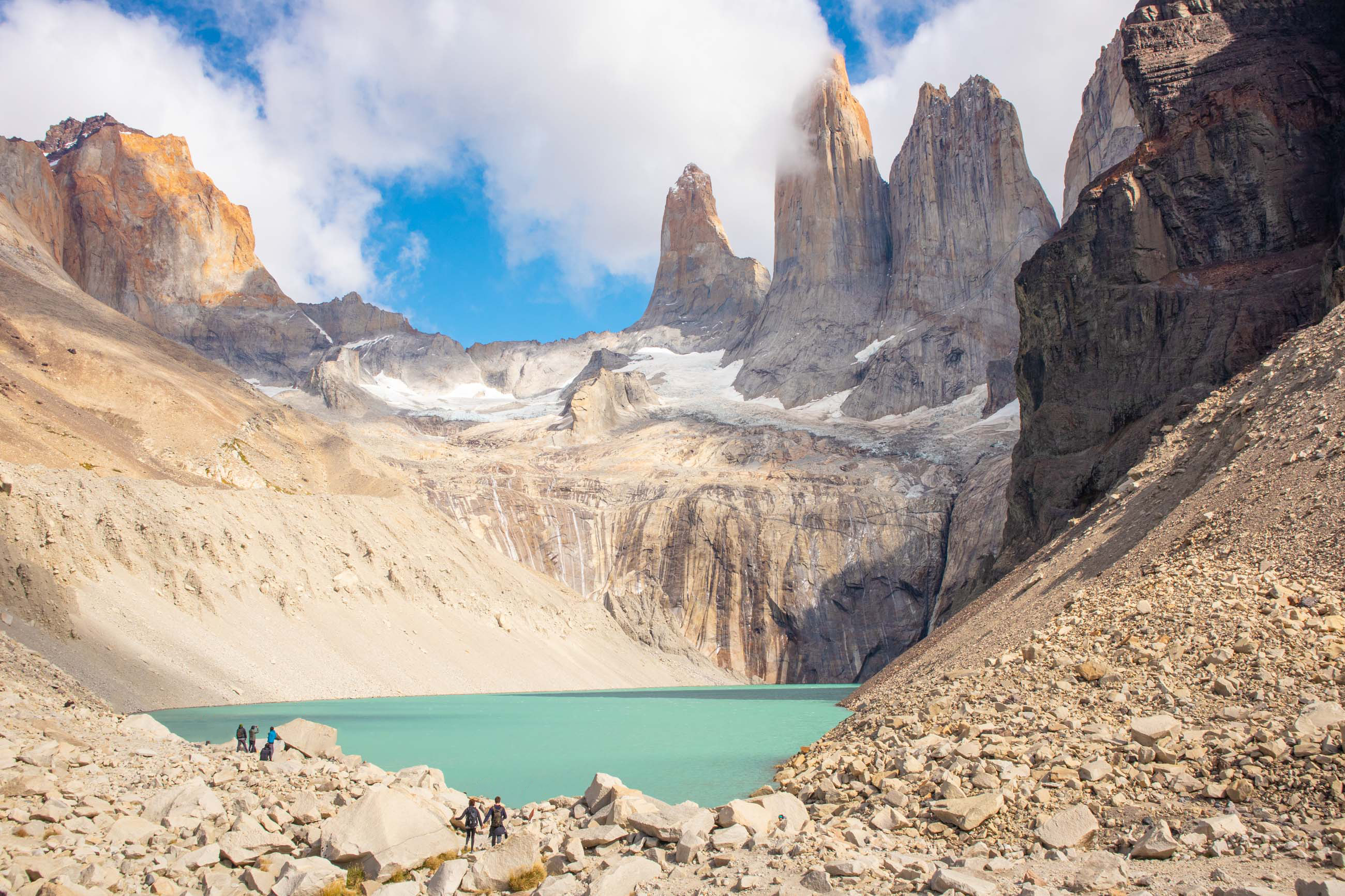 https://bubo.sk/uploads/galleries/5017/danielasnovakova_chile_patagonia_img_4293.jpg