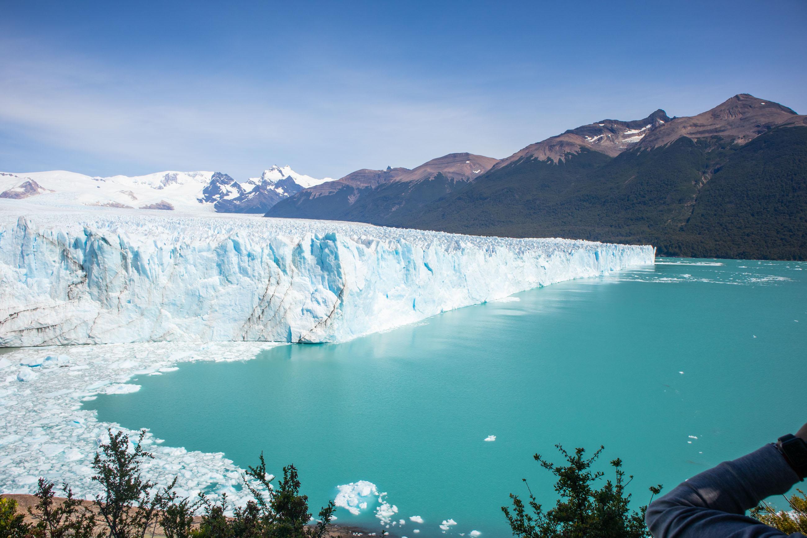 https://bubo.sk/uploads/galleries/5017/danielasnovakova_patagonia_argentina_img_3855.jpg