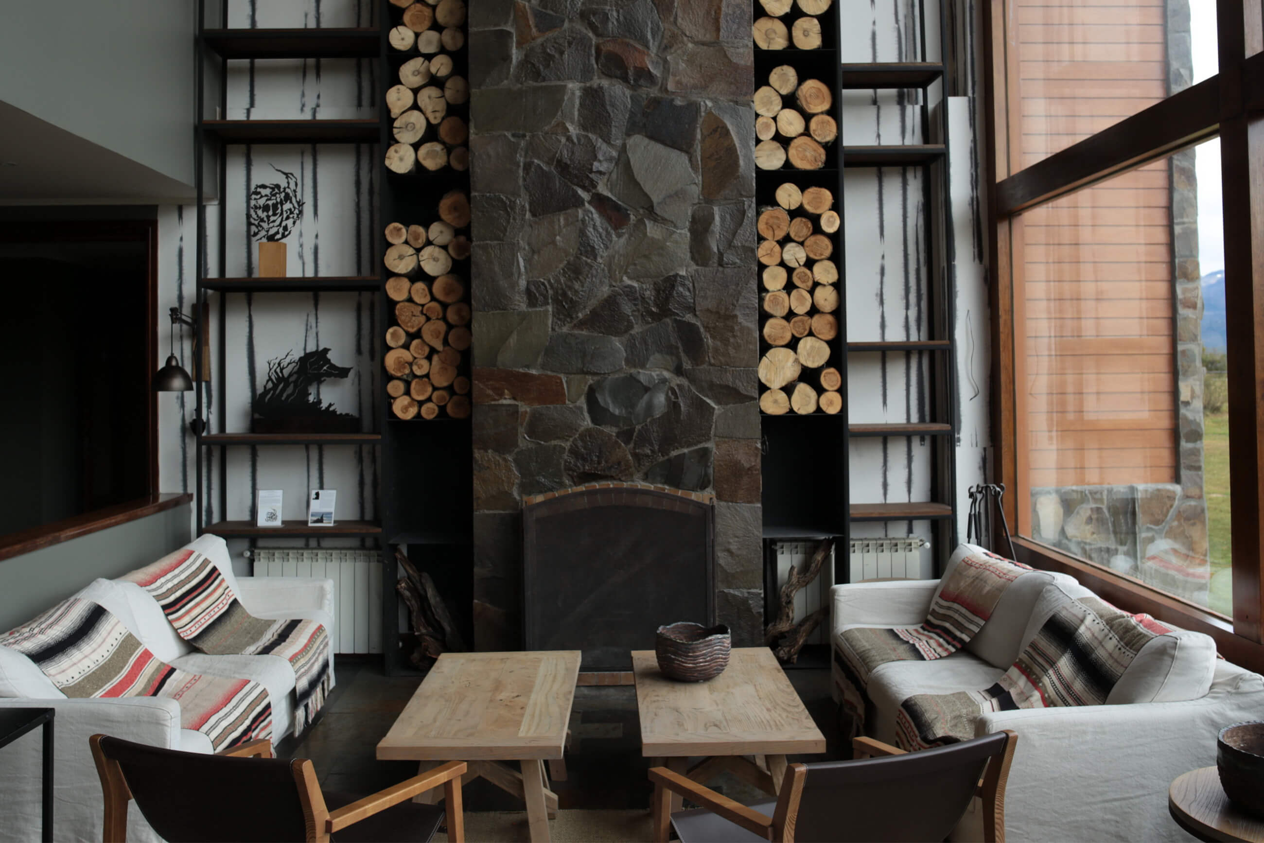 https://bubo.sk/uploads/galleries/5017/hotel_serrano_img_9619.jpg