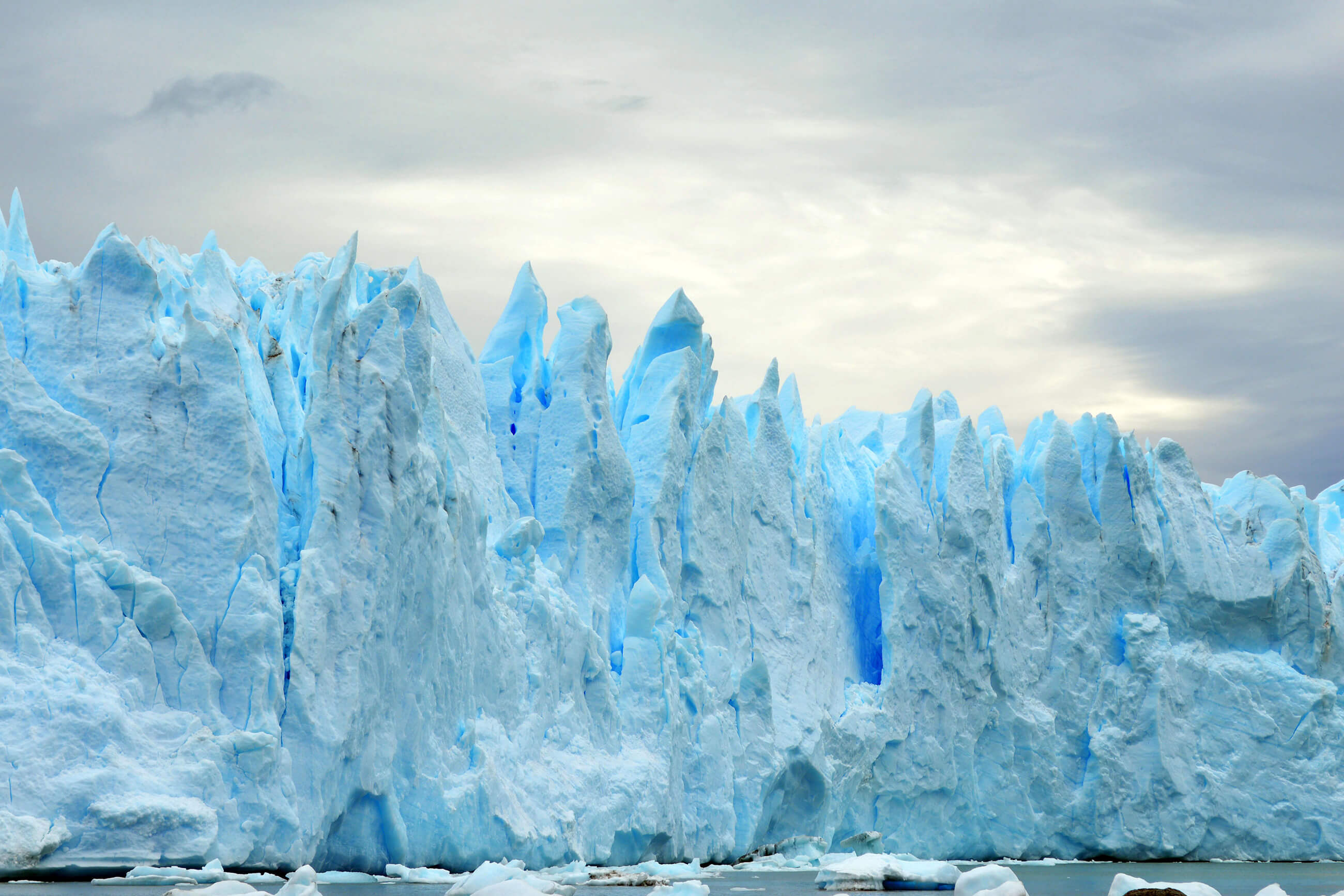 https://bubo.sk/uploads/galleries/5017/patagonia-389306.jpg
