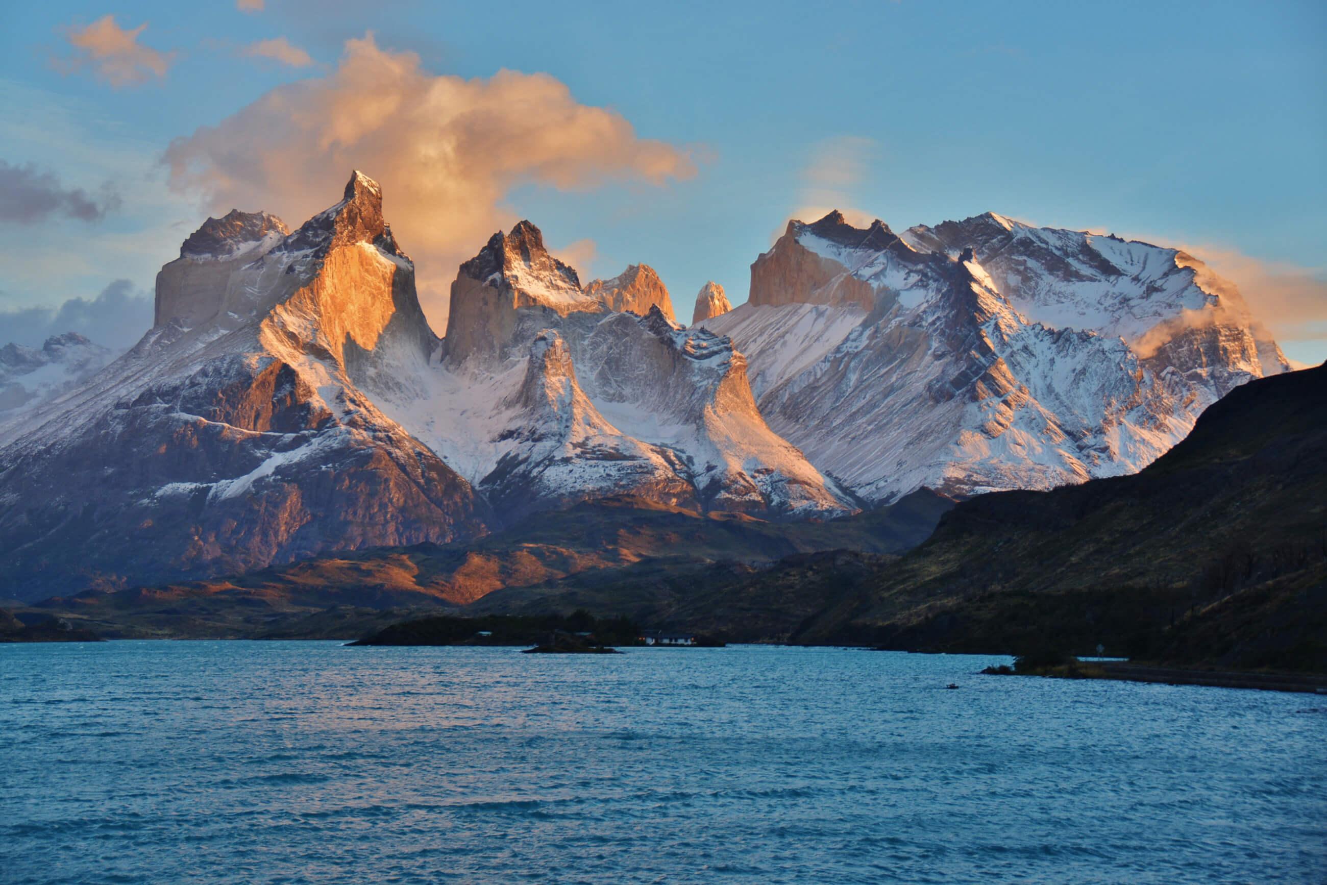 https://bubo.sk/uploads/galleries/5017/patagonia-chile-mirka-sulka-87-.jpg