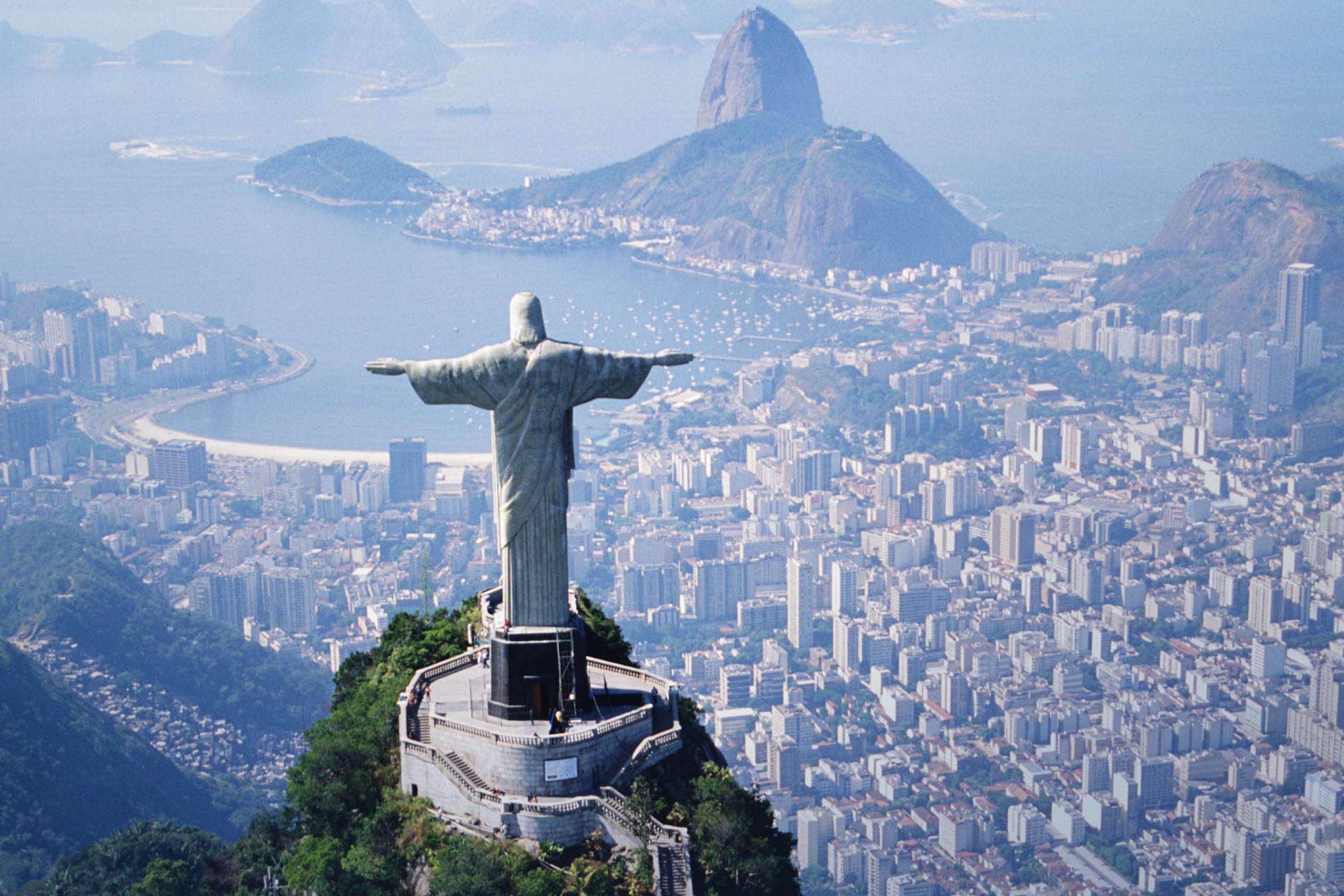 https://bubo.sk/uploads/galleries/5019/argentina-brazilia.jpg