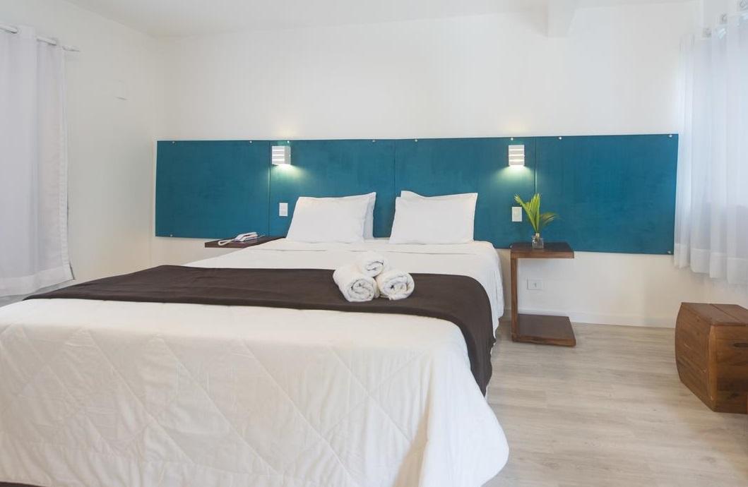 https://bubo.sk/uploads/galleries/5019/buzios-latitud-hotel.jpg