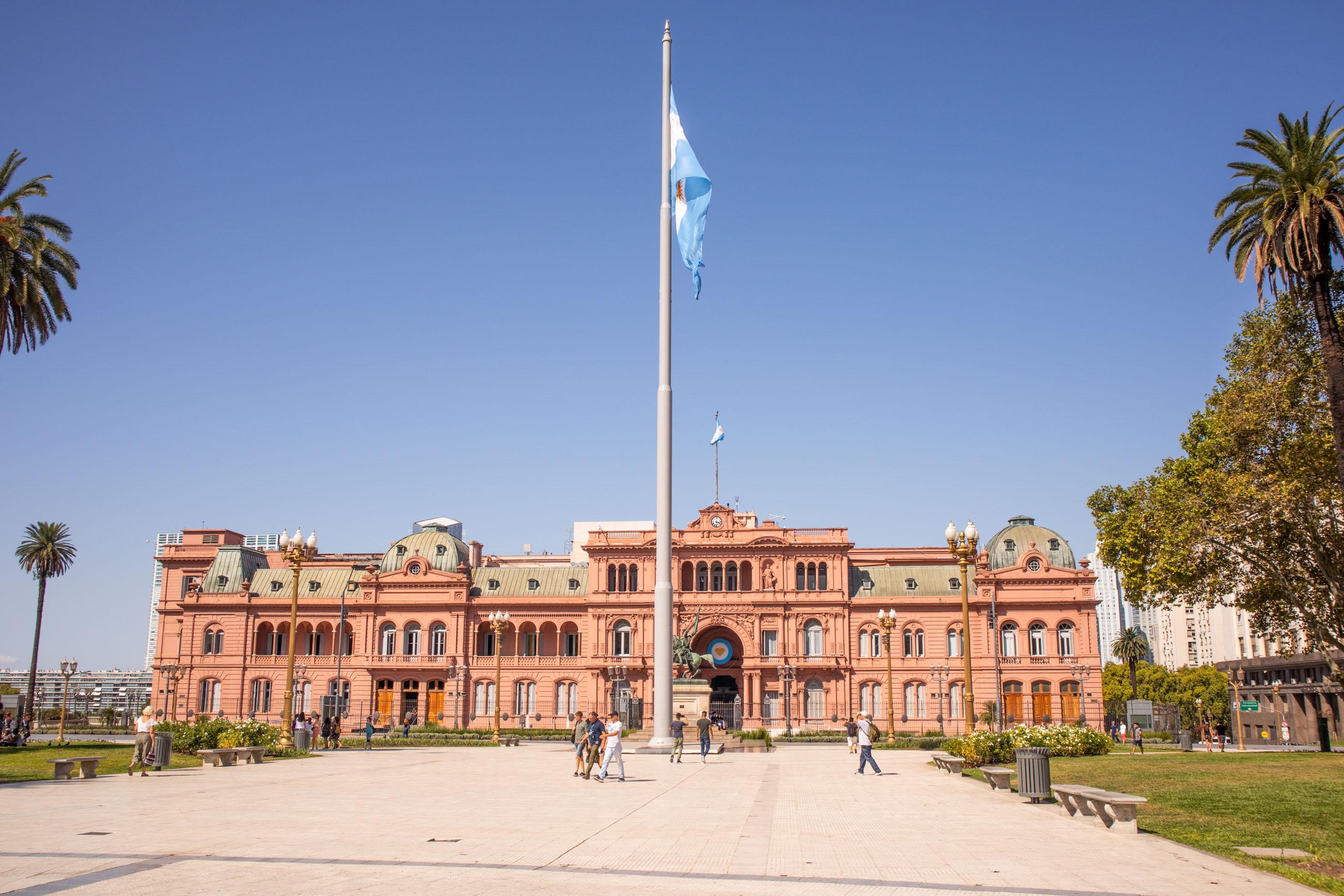 https://bubo.sk/uploads/galleries/5019/danielasnovakova_argentina_buenosaires_img_4037.jpg