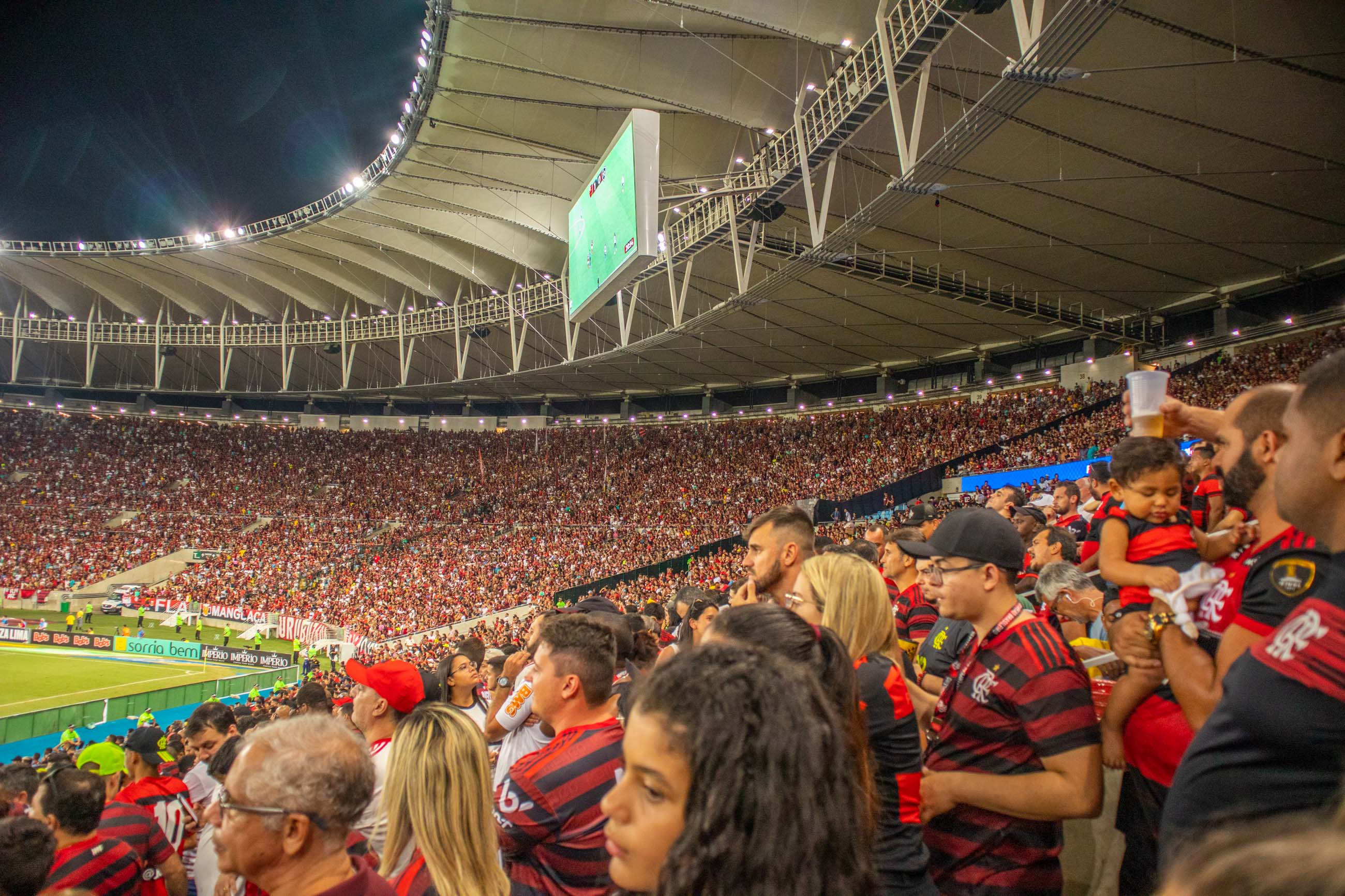 https://bubo.sk/uploads/galleries/5019/danielasnovakova_brazilia_rio_img_4220.jpg