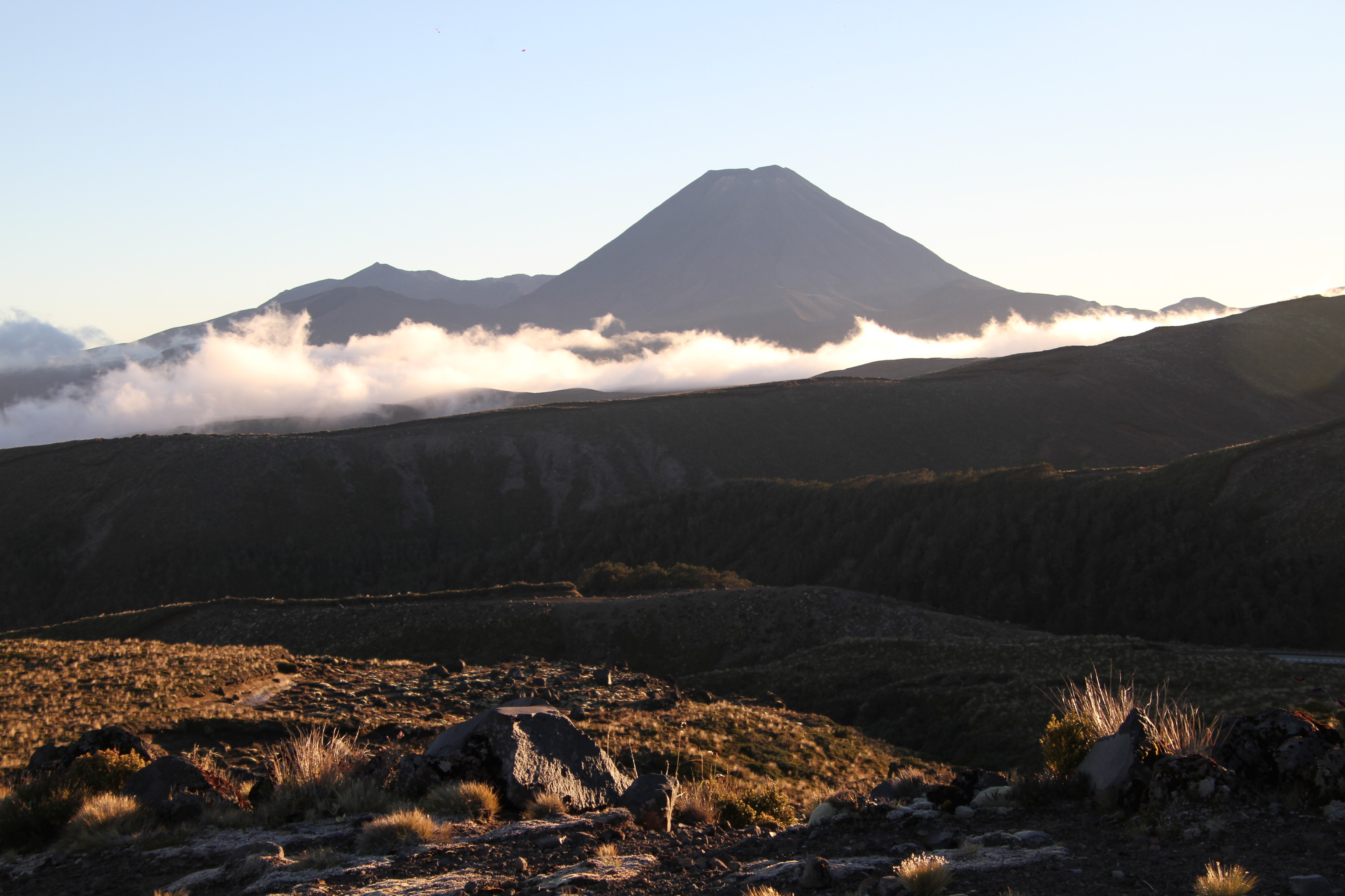 https://bubo.sk/uploads/galleries/5025/marekmeluch_novyzeland_mt.-doom---ngauruhoe.jpg
