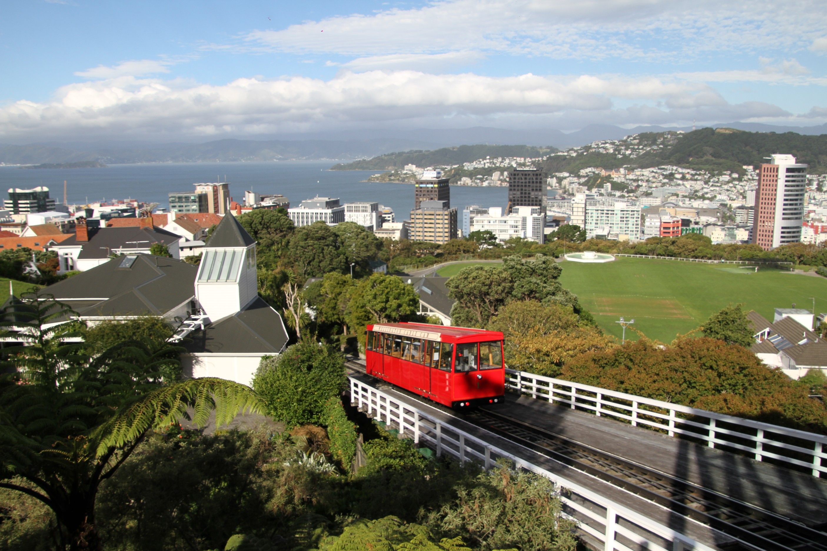 https://bubo.sk/uploads/galleries/5025/marekmeluch_novyzeland_wellington-cablecar.jpg