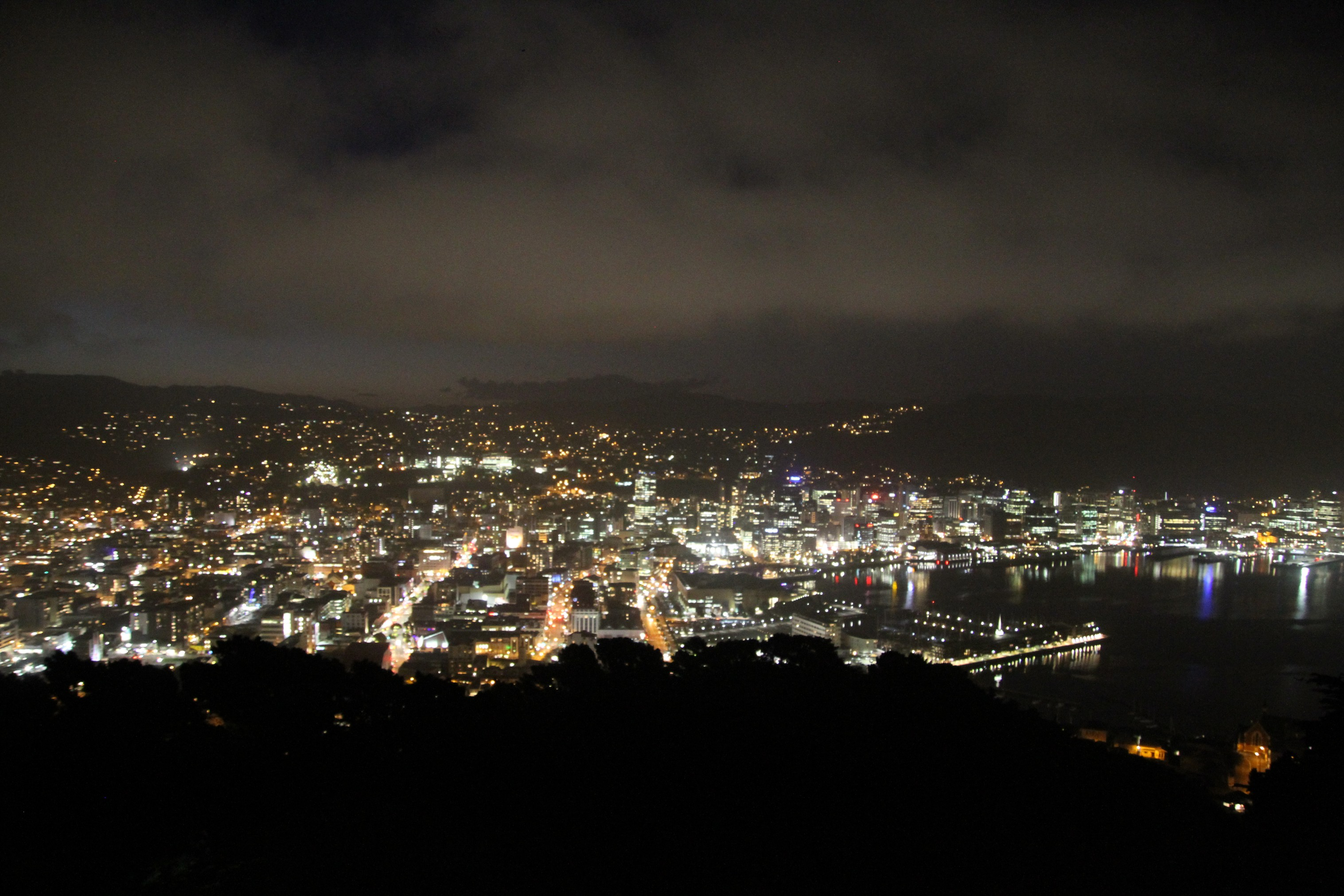 https://bubo.sk/uploads/galleries/5025/marekmeluch_novyzeland_wellington-from-victoria-hill.jpg