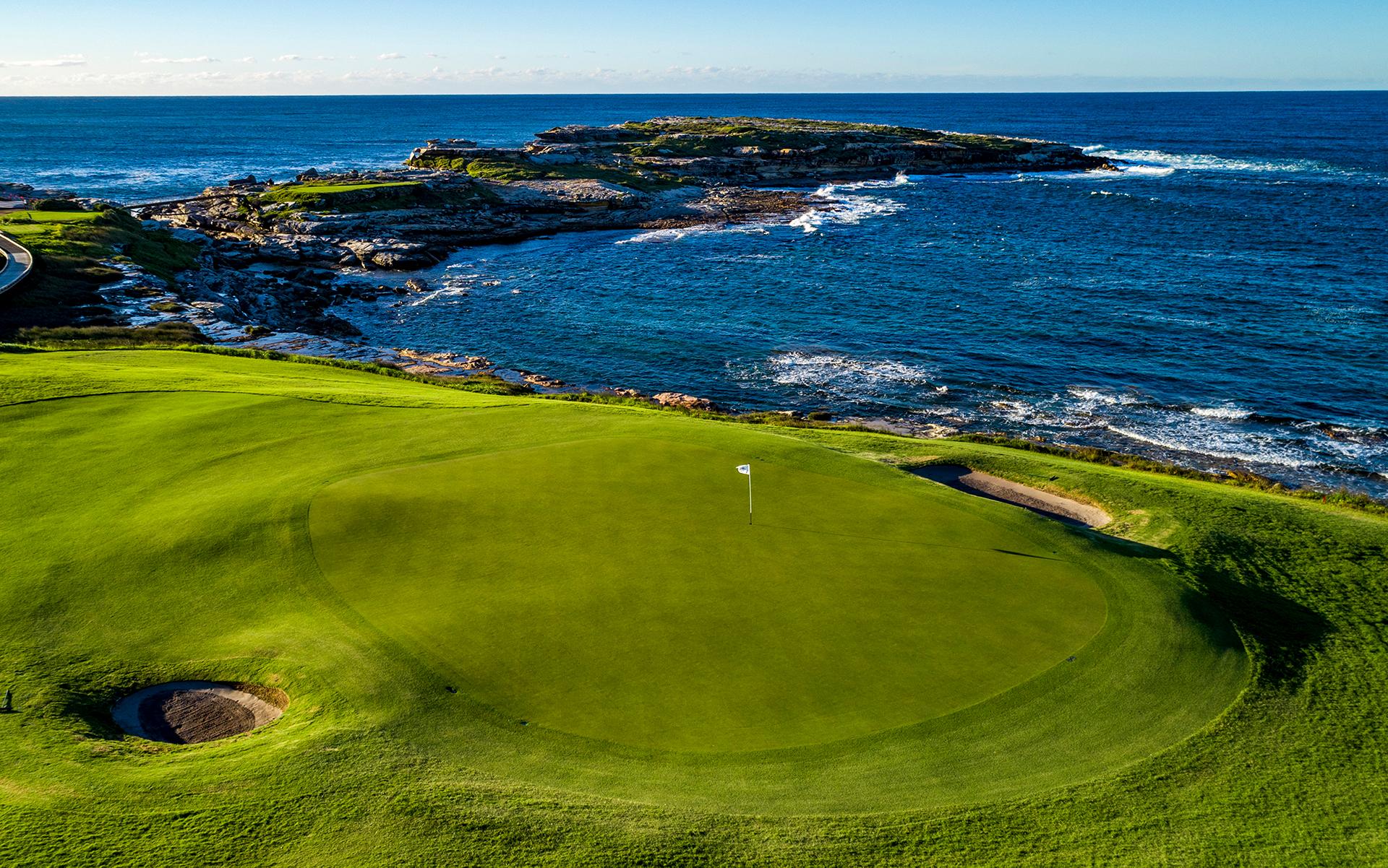 https://bubo.sk/uploads/galleries/5026/nsw-golf-club-6th-green.jpg