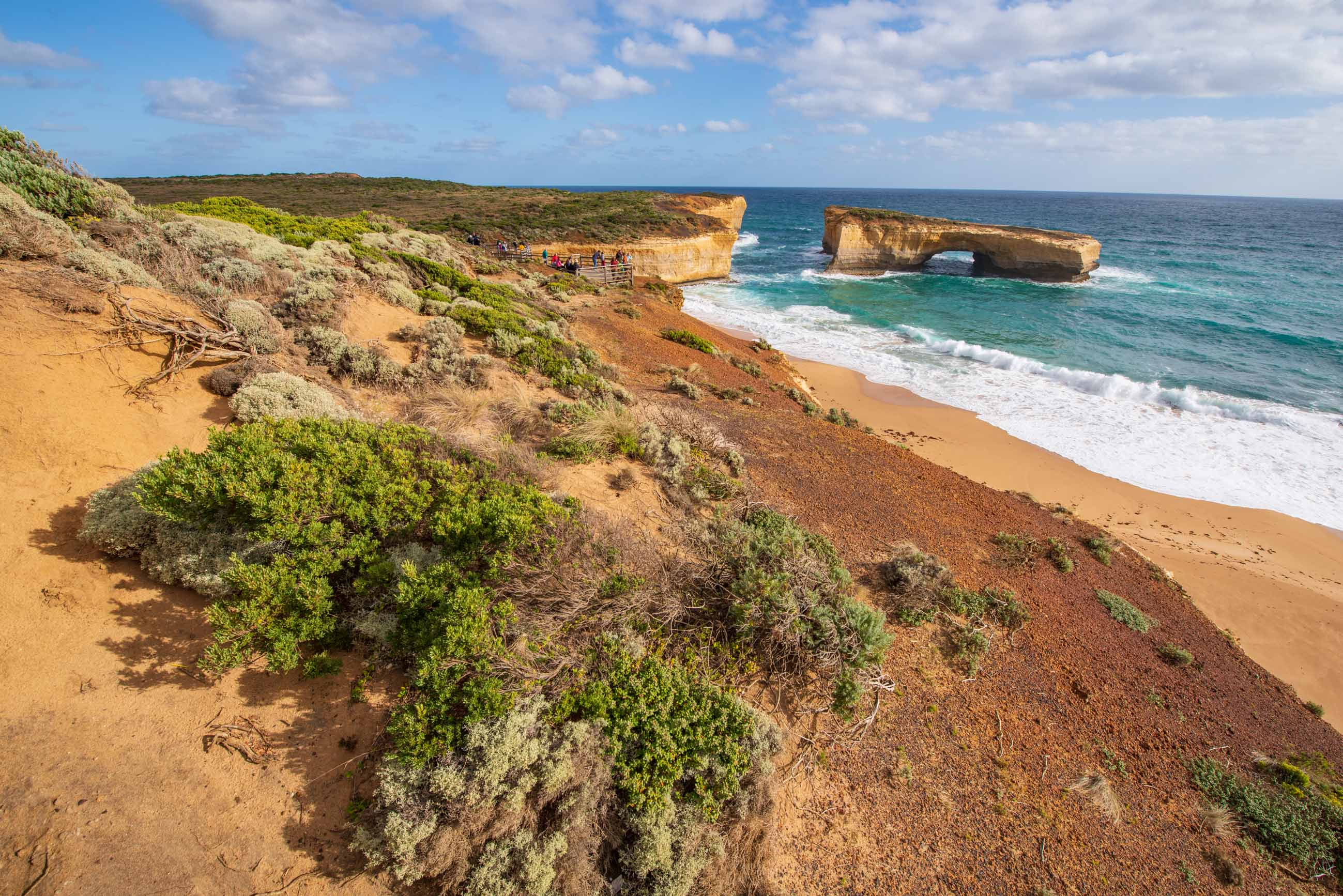 https://bubo.sk/uploads/galleries/5027/roberttaraba_australia_greatoceanroad5.jpg