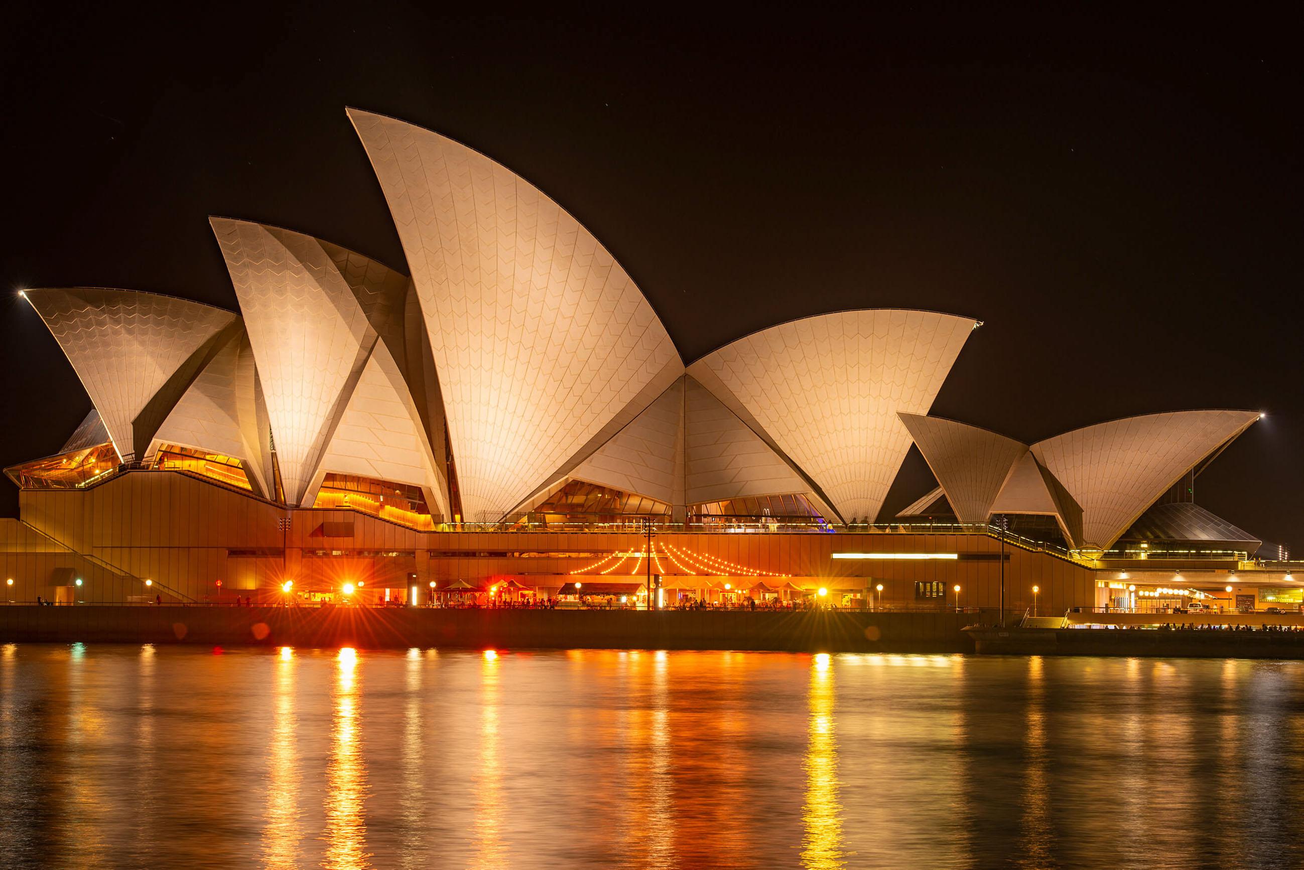 https://bubo.sk/uploads/galleries/5027/roberttaraba_australia_sydney14.jpg
