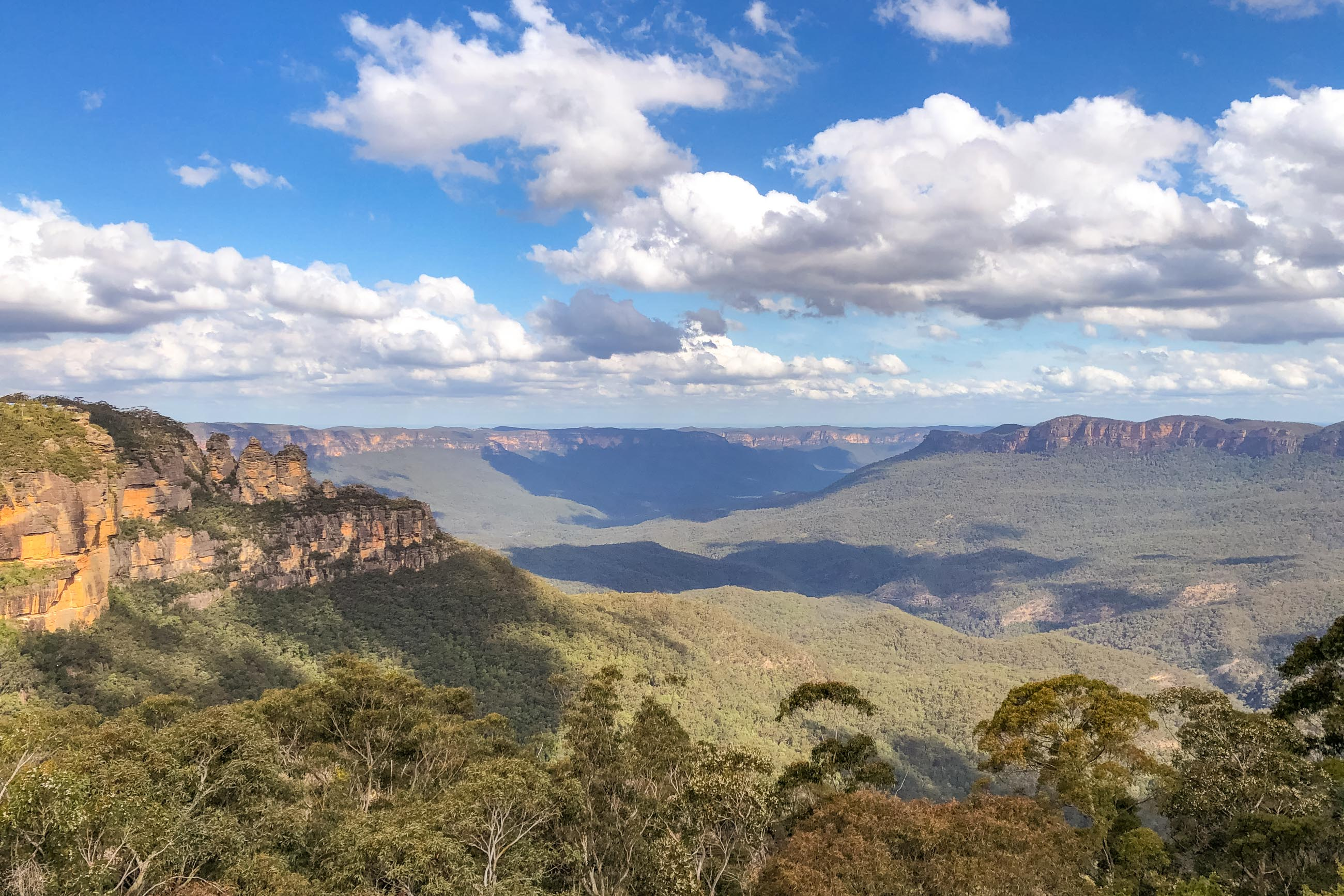 https://bubo.sk/uploads/galleries/5028/veron_hulikova_australia_bluemountains5.jpg