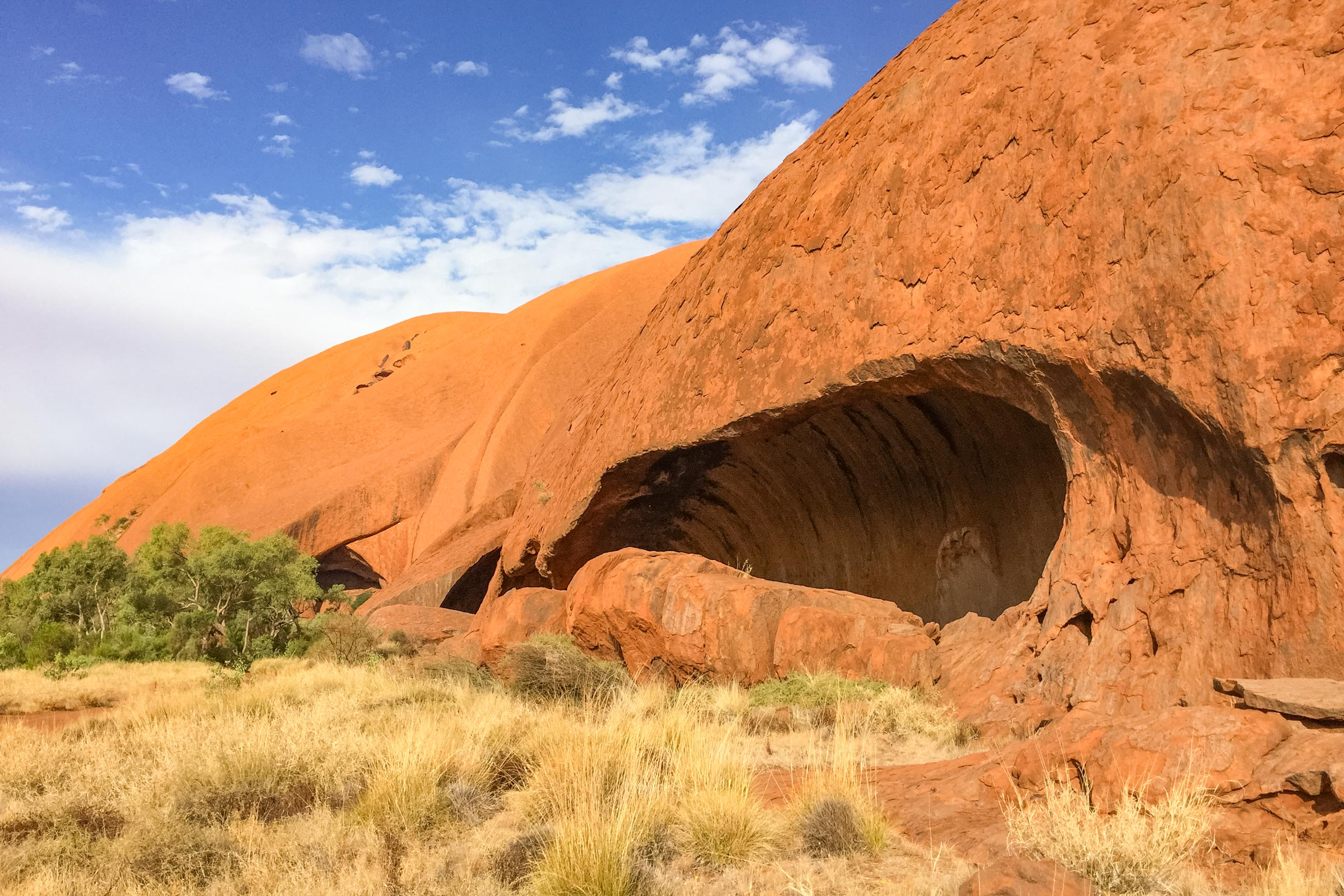 https://bubo.sk/uploads/galleries/5028/veron_hulikova_australia_severne_teritorium_uluru11.jpg