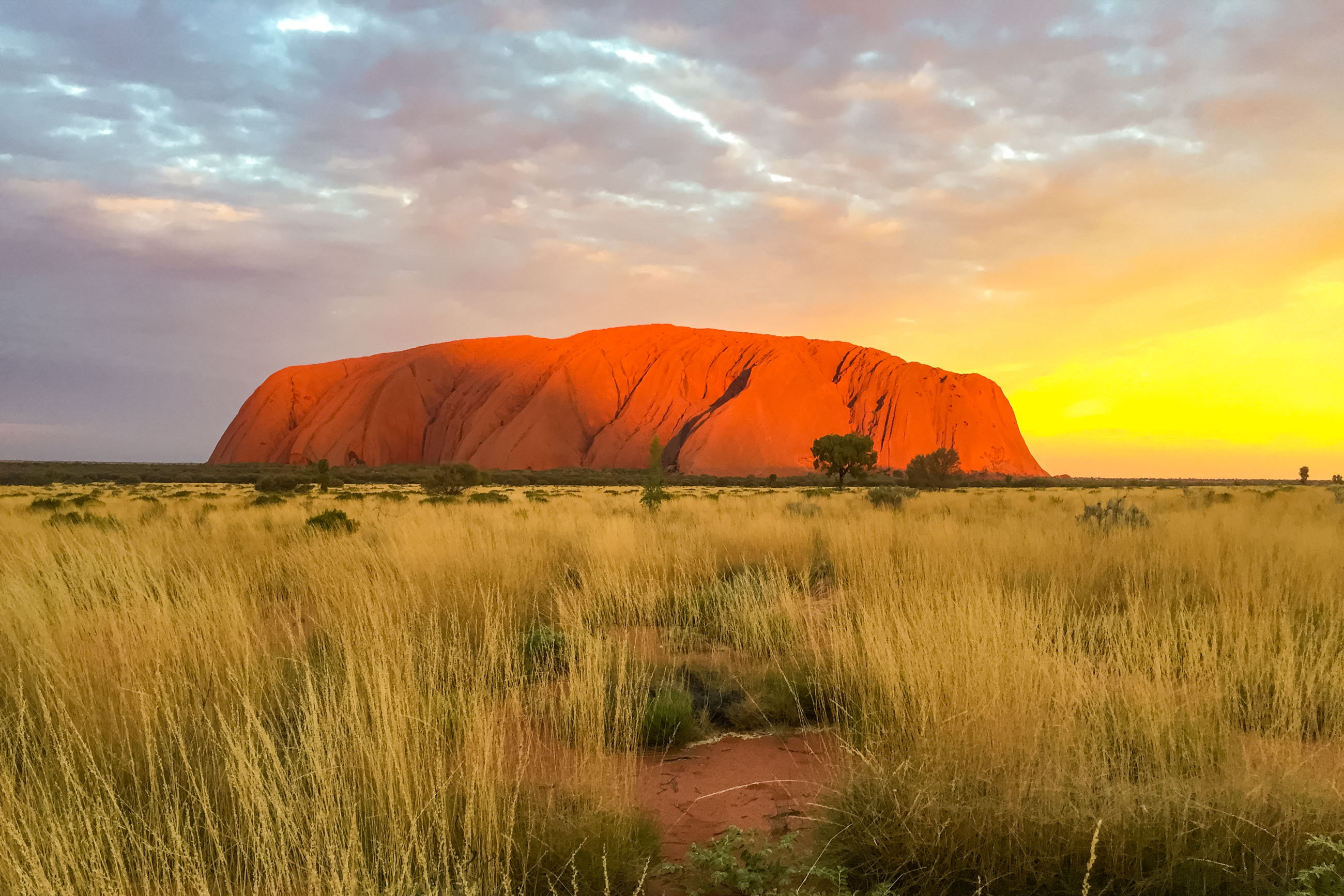 https://bubo.sk/uploads/galleries/5028/veron_hulikova_australia_severne_teritorium_uluru8.jpg