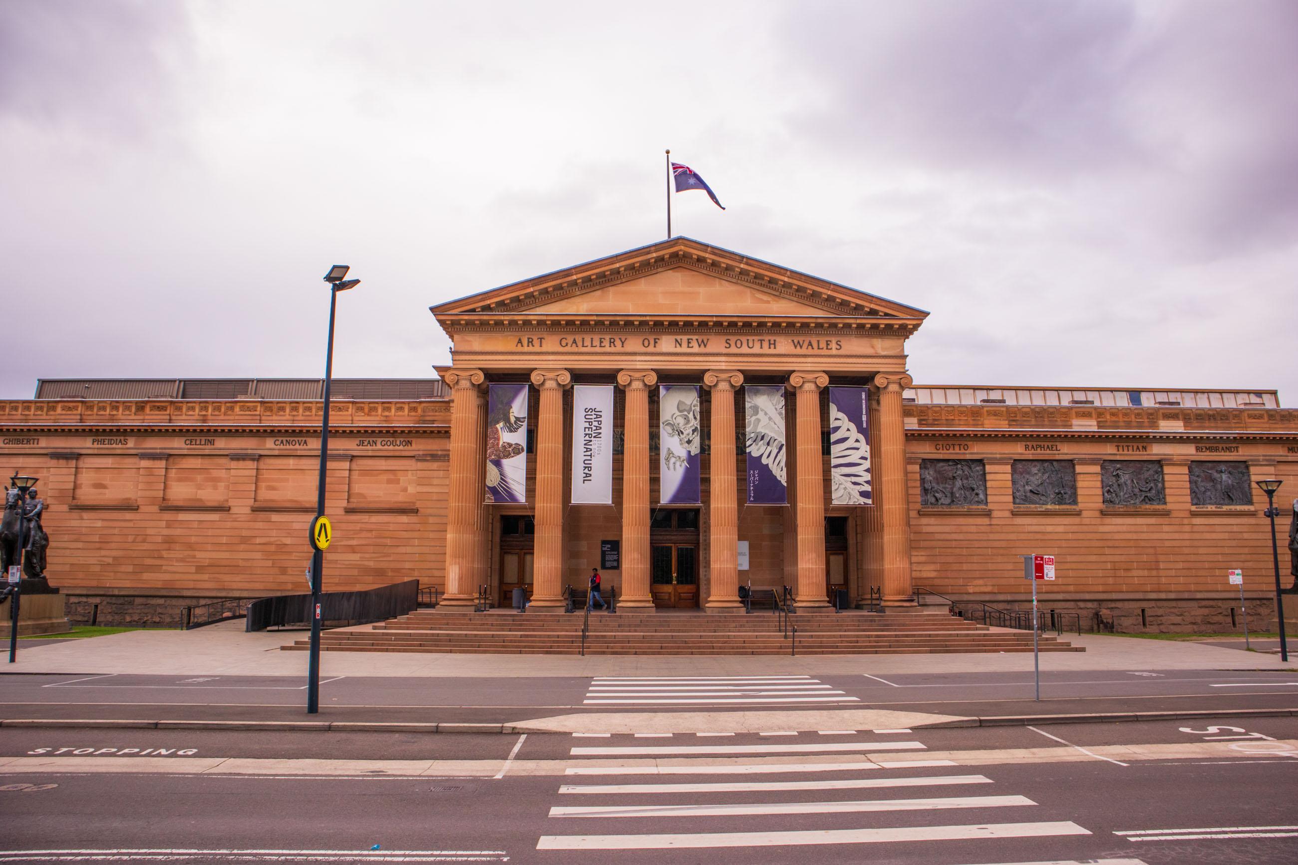 https://bubo.sk/uploads/galleries/5028/veron_hulikova_australia_sydney_galeriansw.jpg