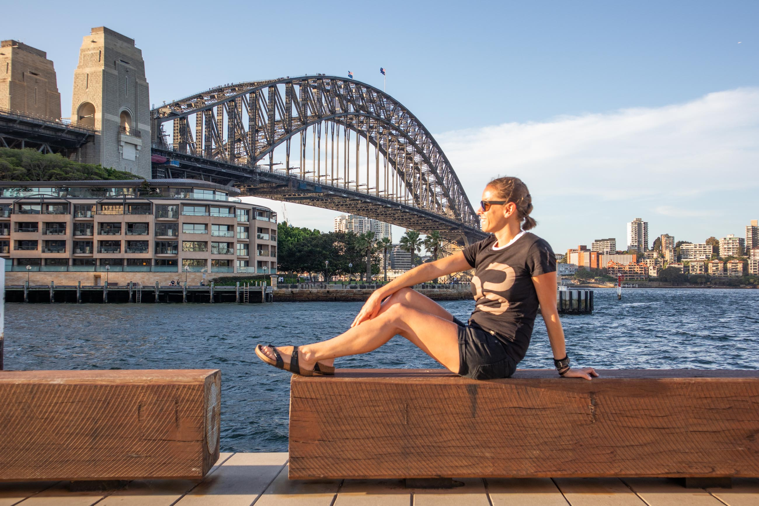 https://bubo.sk/uploads/galleries/5028/veron_hulikova_australia_sydney_harbour_bridgebubo2.jpg