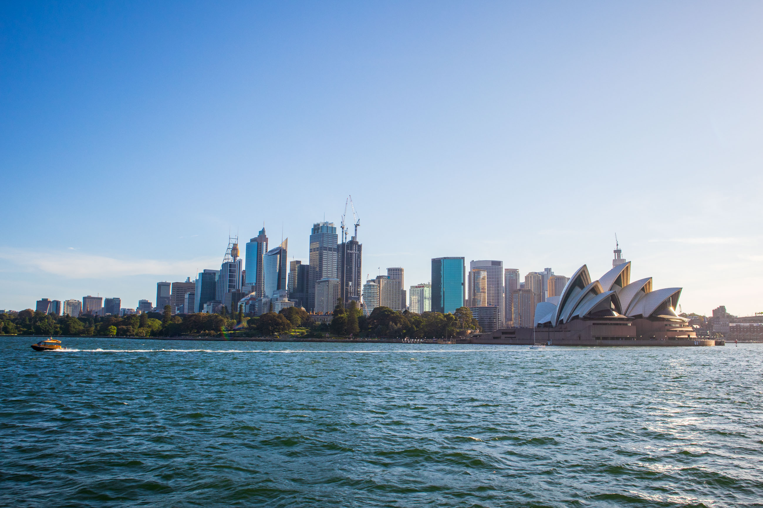 https://bubo.sk/uploads/galleries/5028/veron_hulikova_australia_sydney_panorama_mesto_opera4.jpg