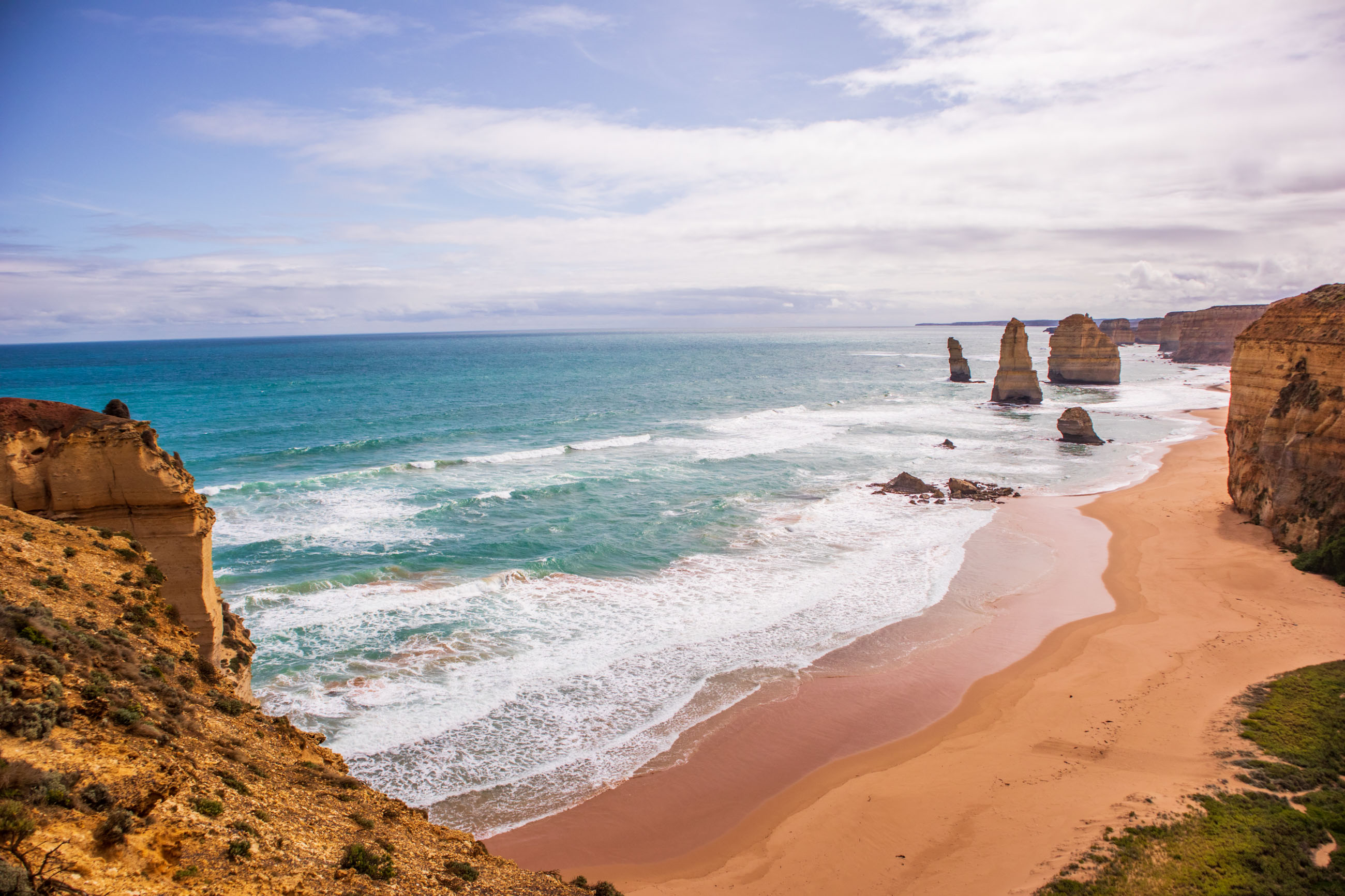 https://bubo.sk/uploads/galleries/5029/veron_hulikova_australia_greatoceanroad_12_apostolov2.jpg