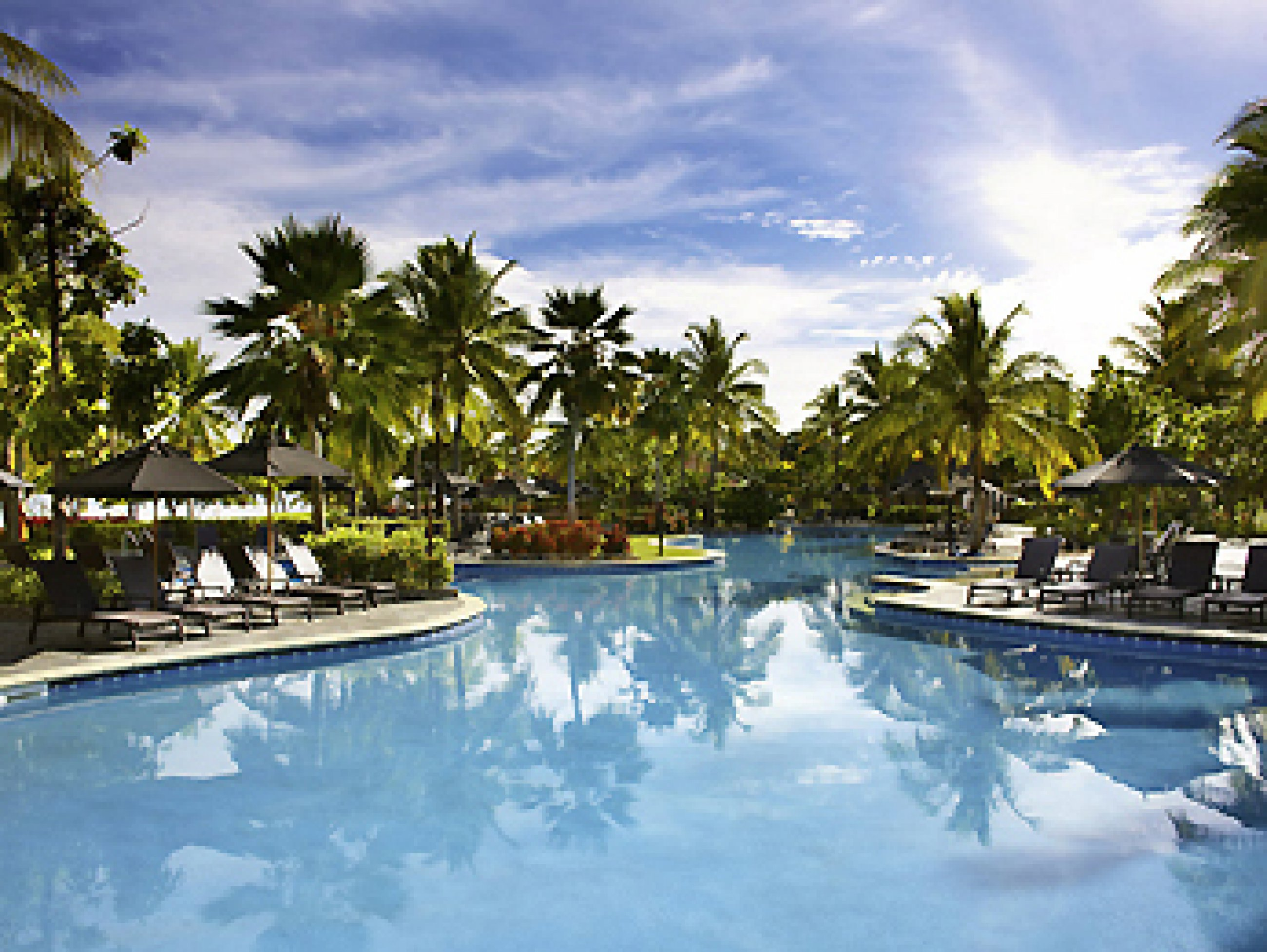 https://bubo.sk/uploads/galleries/5031/sofitel-fiji-2.jpg