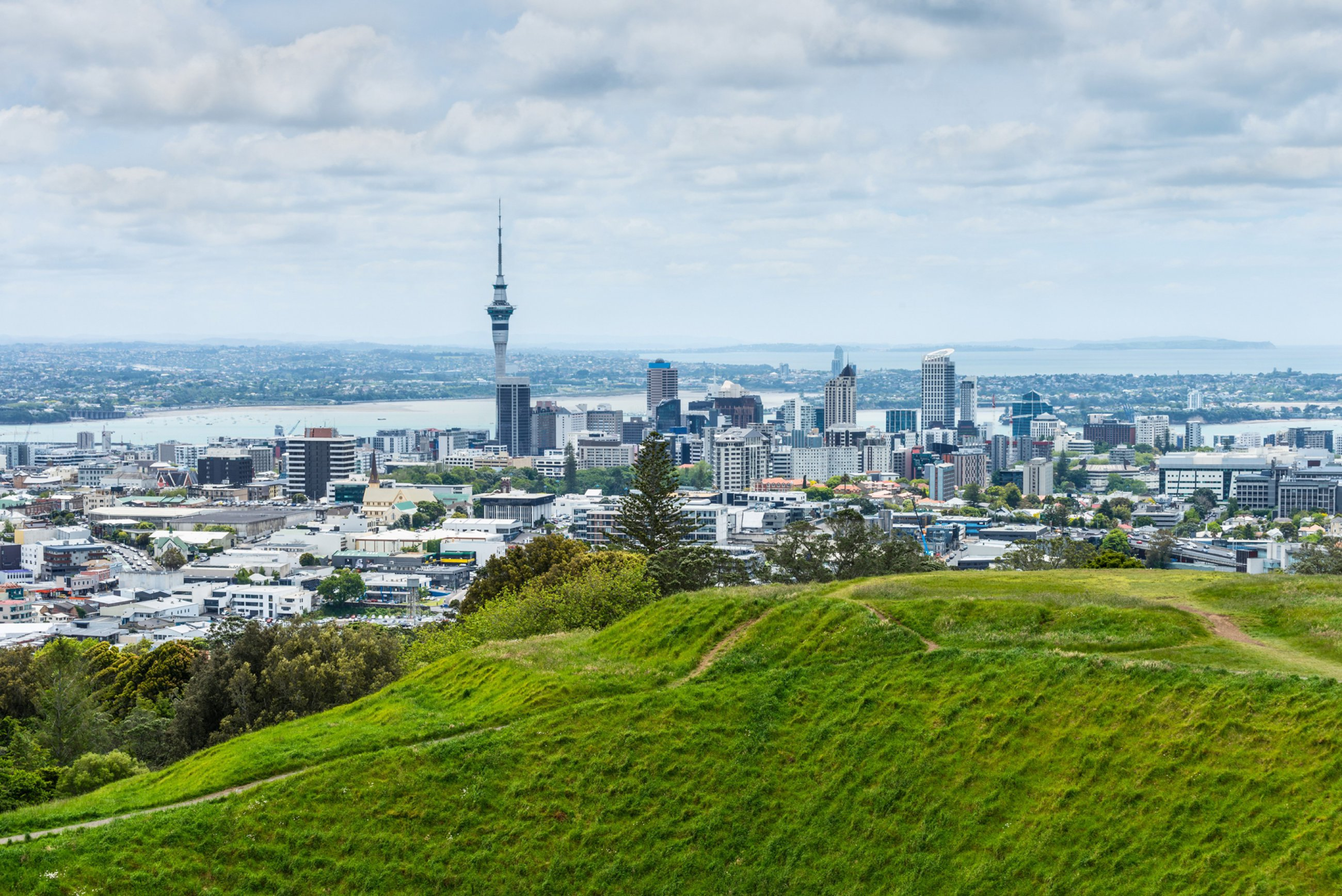 https://bubo.sk/uploads/galleries/5033/auckland-shutterstock-244597414-1-.jpg