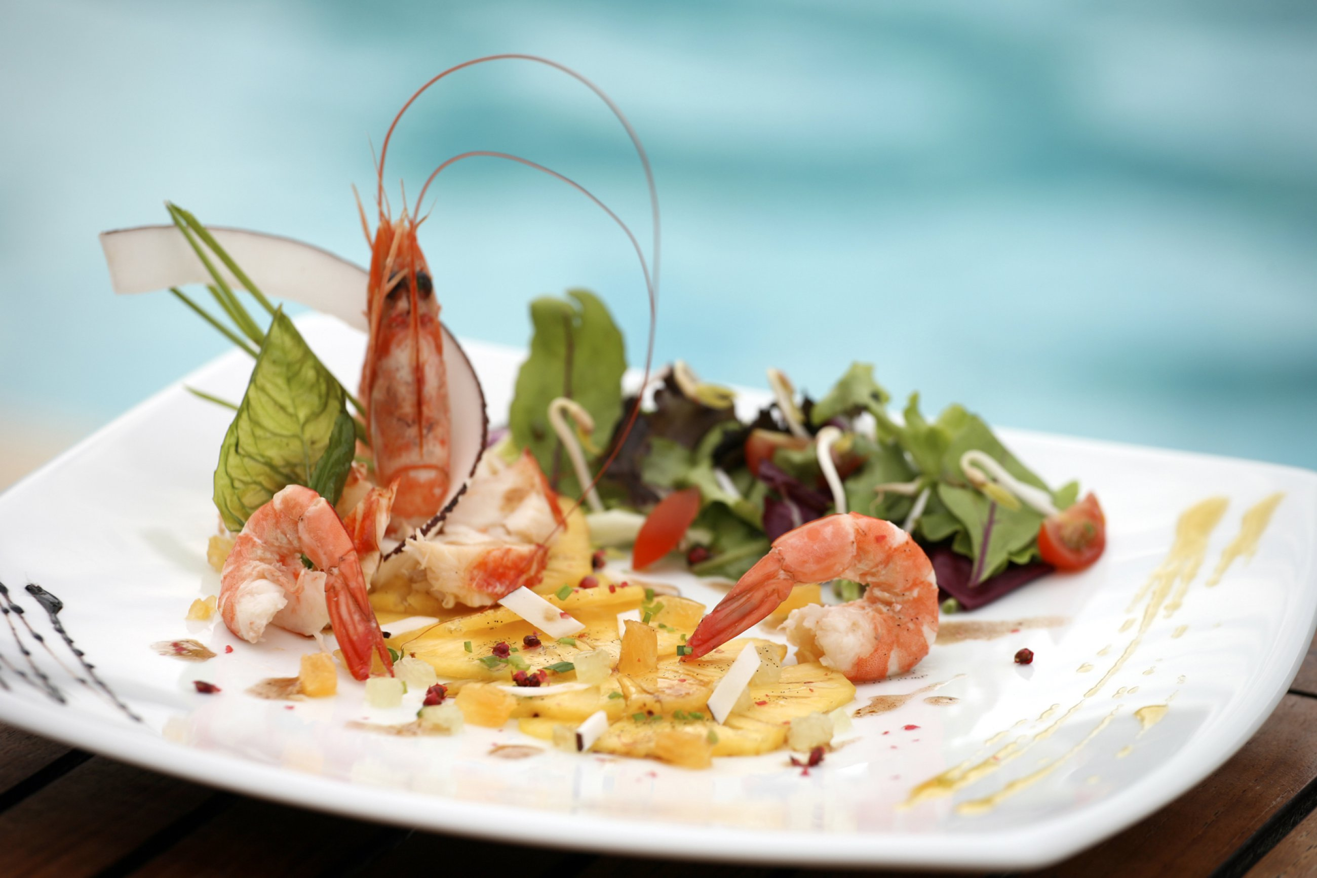 https://bubo.sk/uploads/galleries/5033/cook-island-food18.jpg