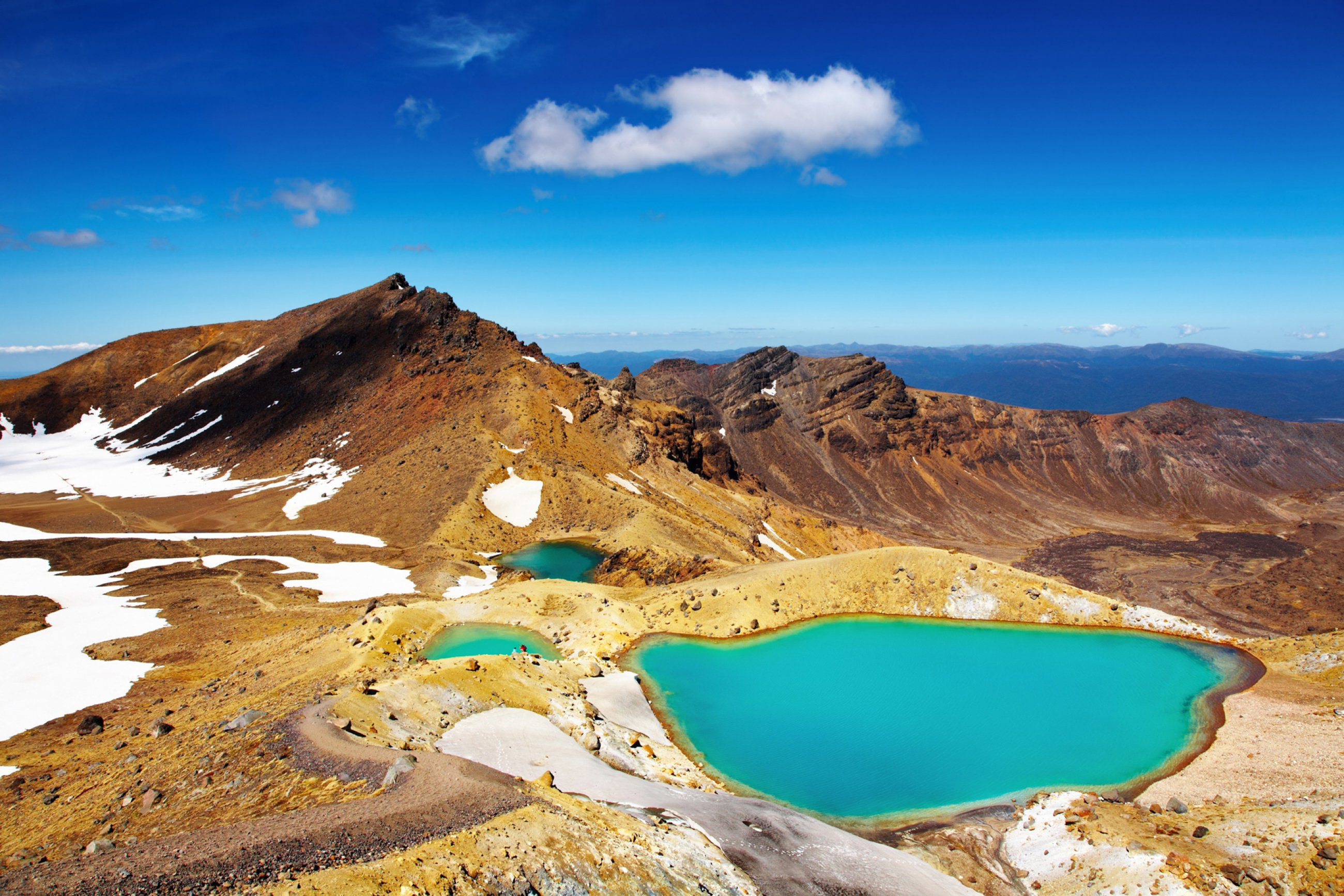 https://bubo.sk/uploads/galleries/5033/tongariro-shutterstock-35700307-1-.jpg