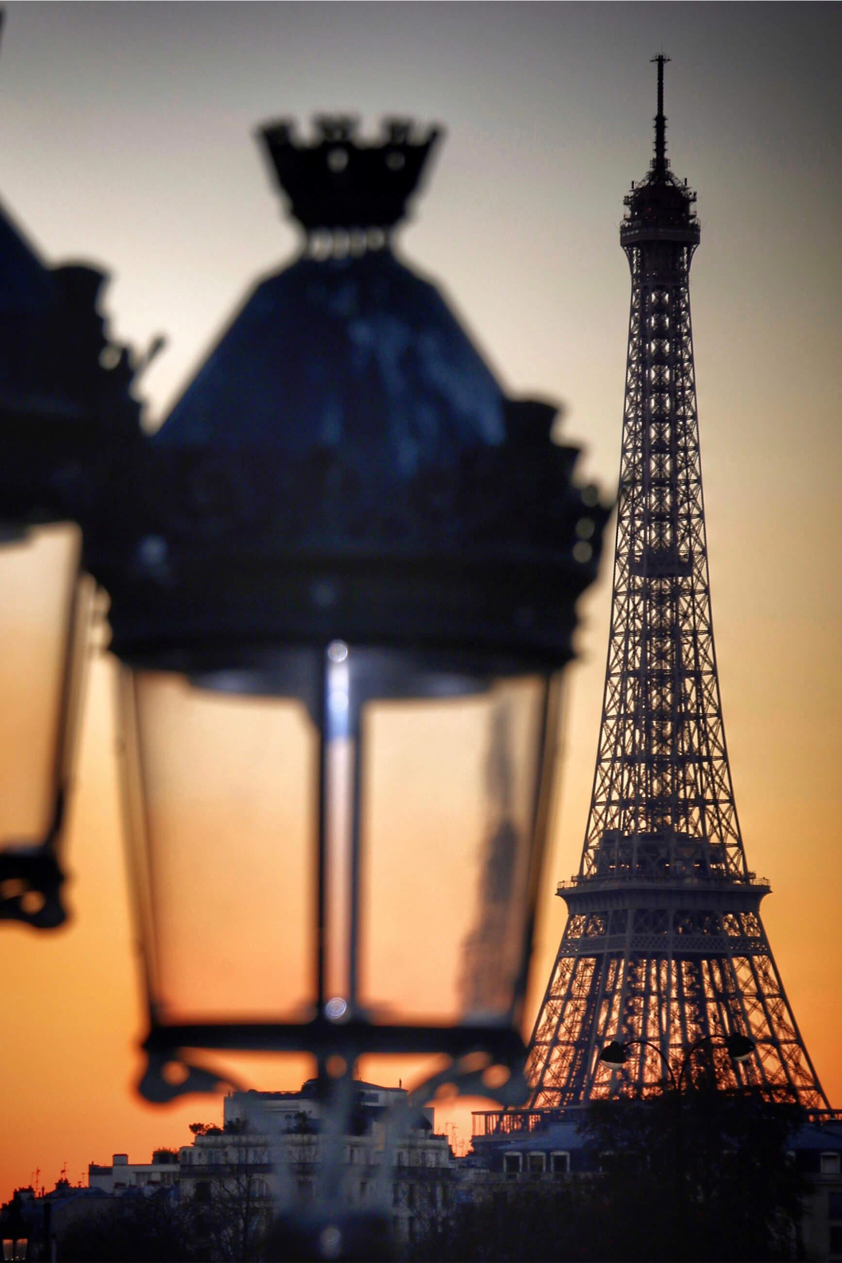 https://bubo.sk/uploads/galleries/5035/francuzsko_pariz_fullsizerender.jpg
