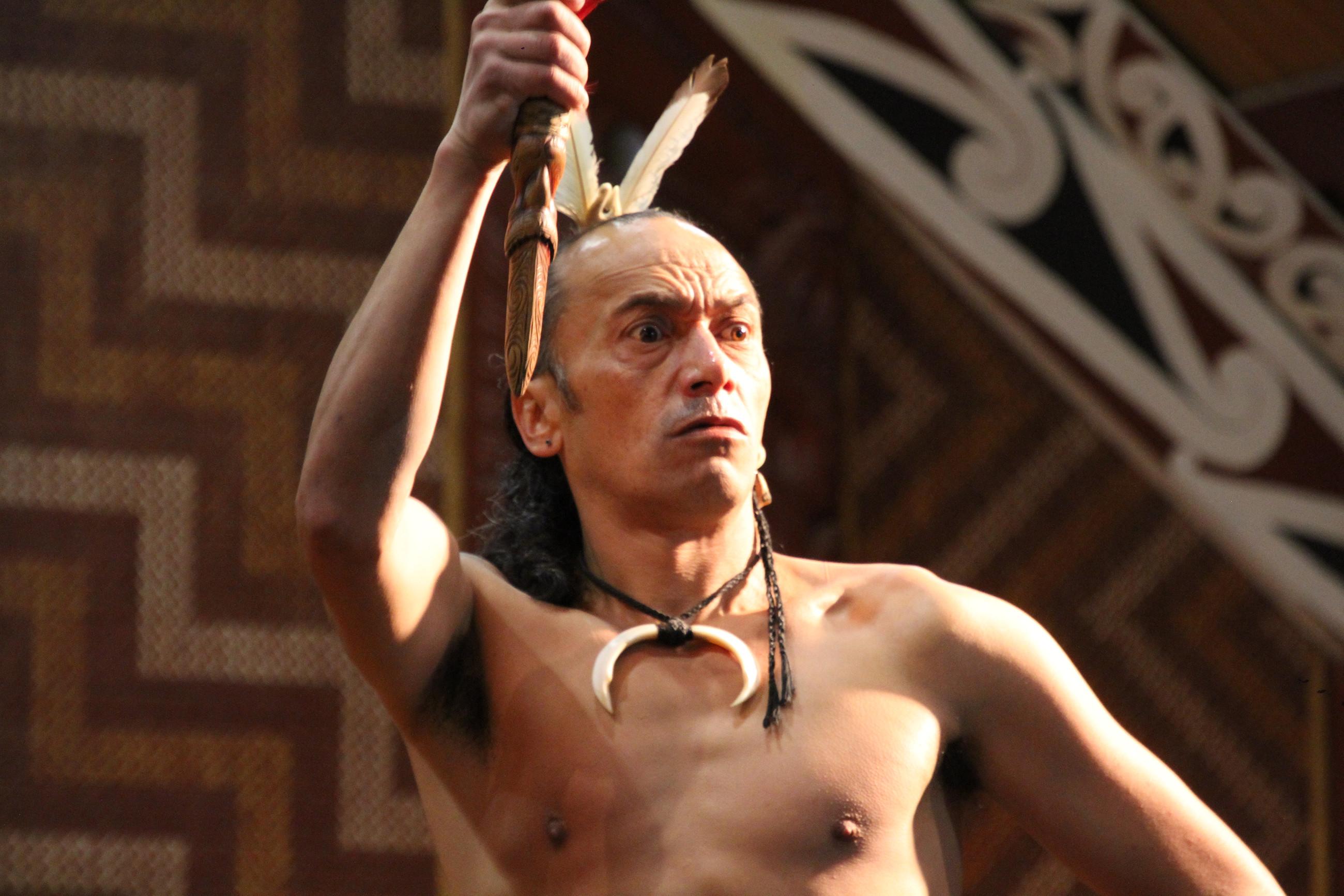 https://bubo.sk/uploads/galleries/5035/marekmeluch_novyzeland_maori-warrior-in-te-puia.jpg