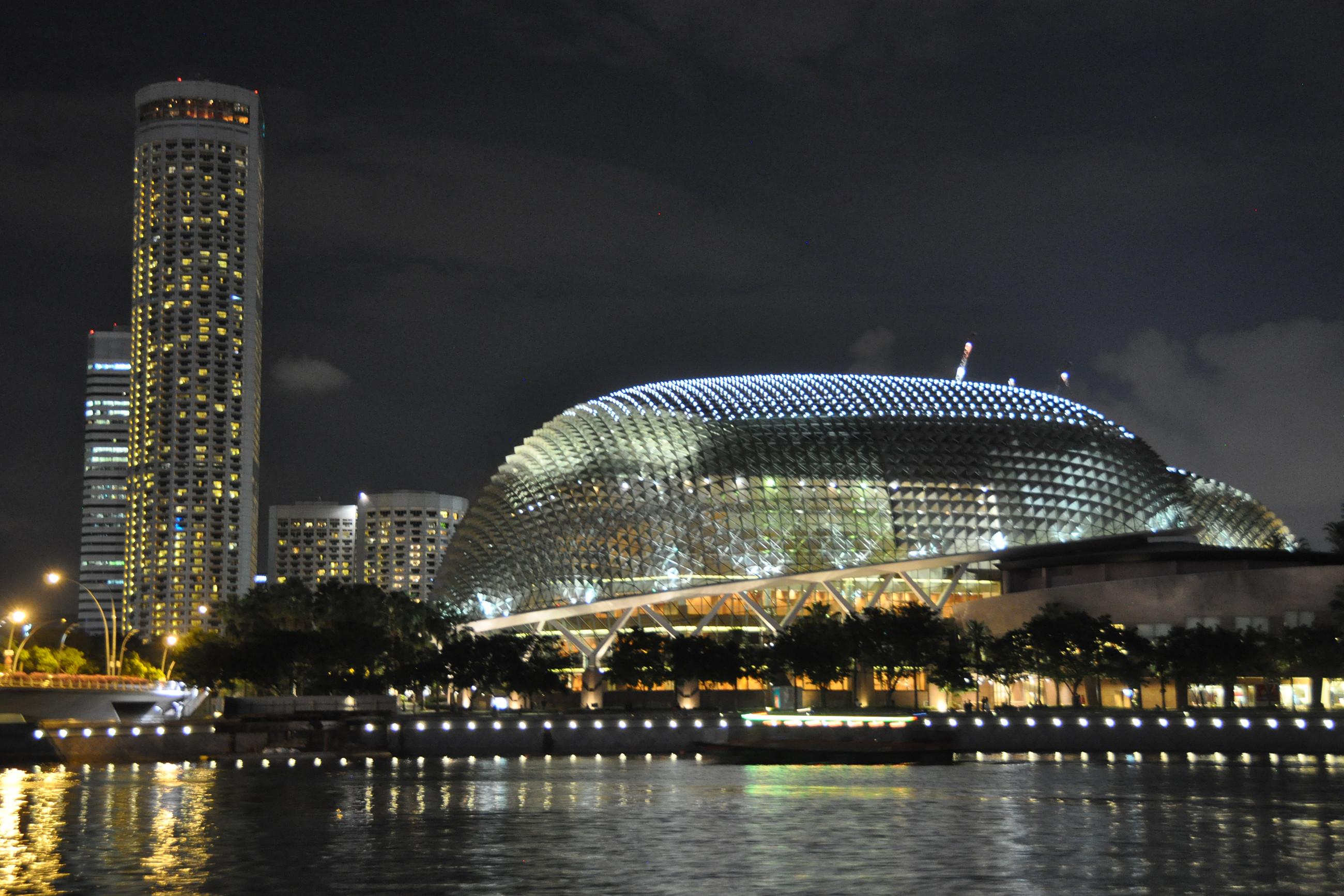 https://bubo.sk/uploads/galleries/5035/tomaskubus_singapur_dsc_0443.jpg