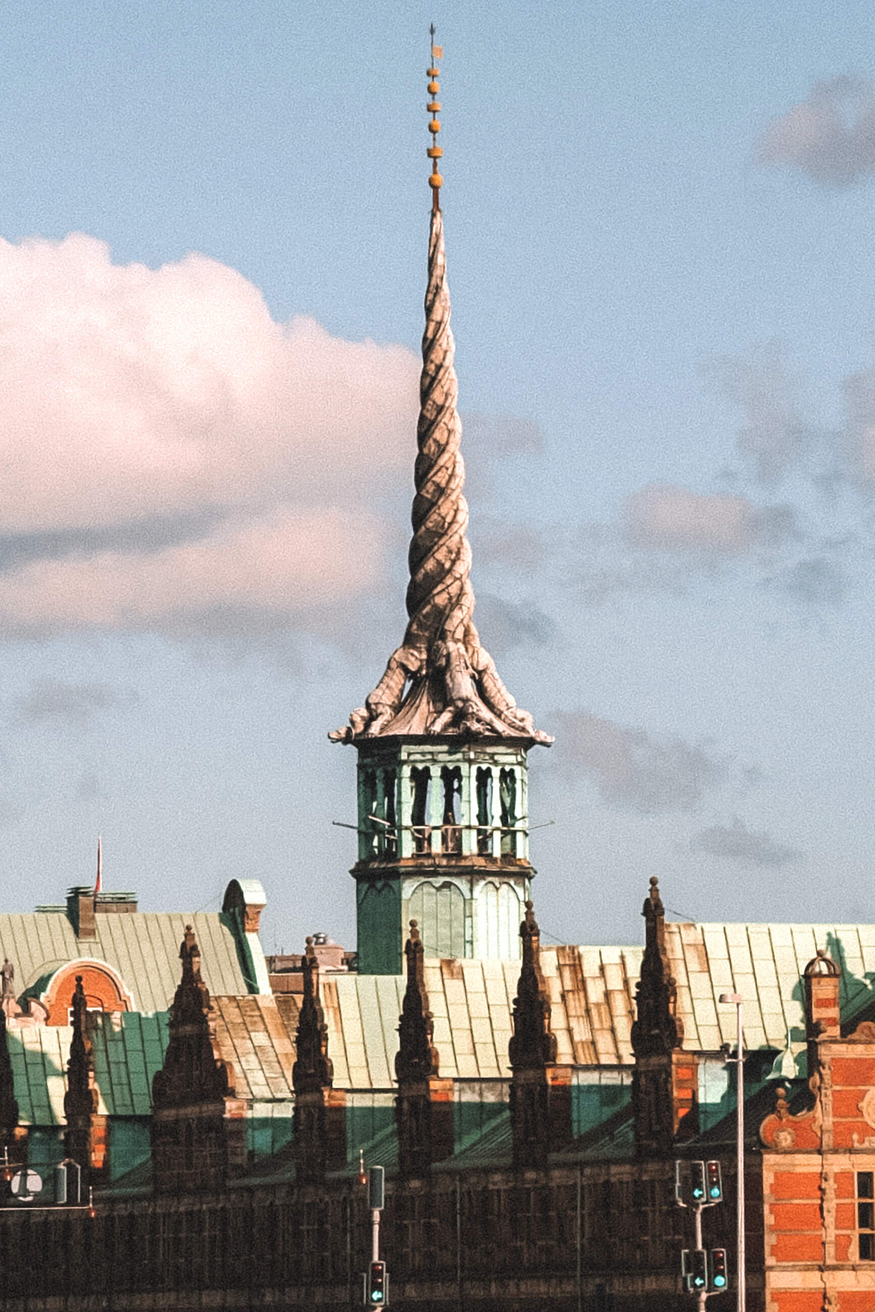 https://bubo.sk/uploads/galleries/5038/rosenborg-castle-893890-23-1.jpg