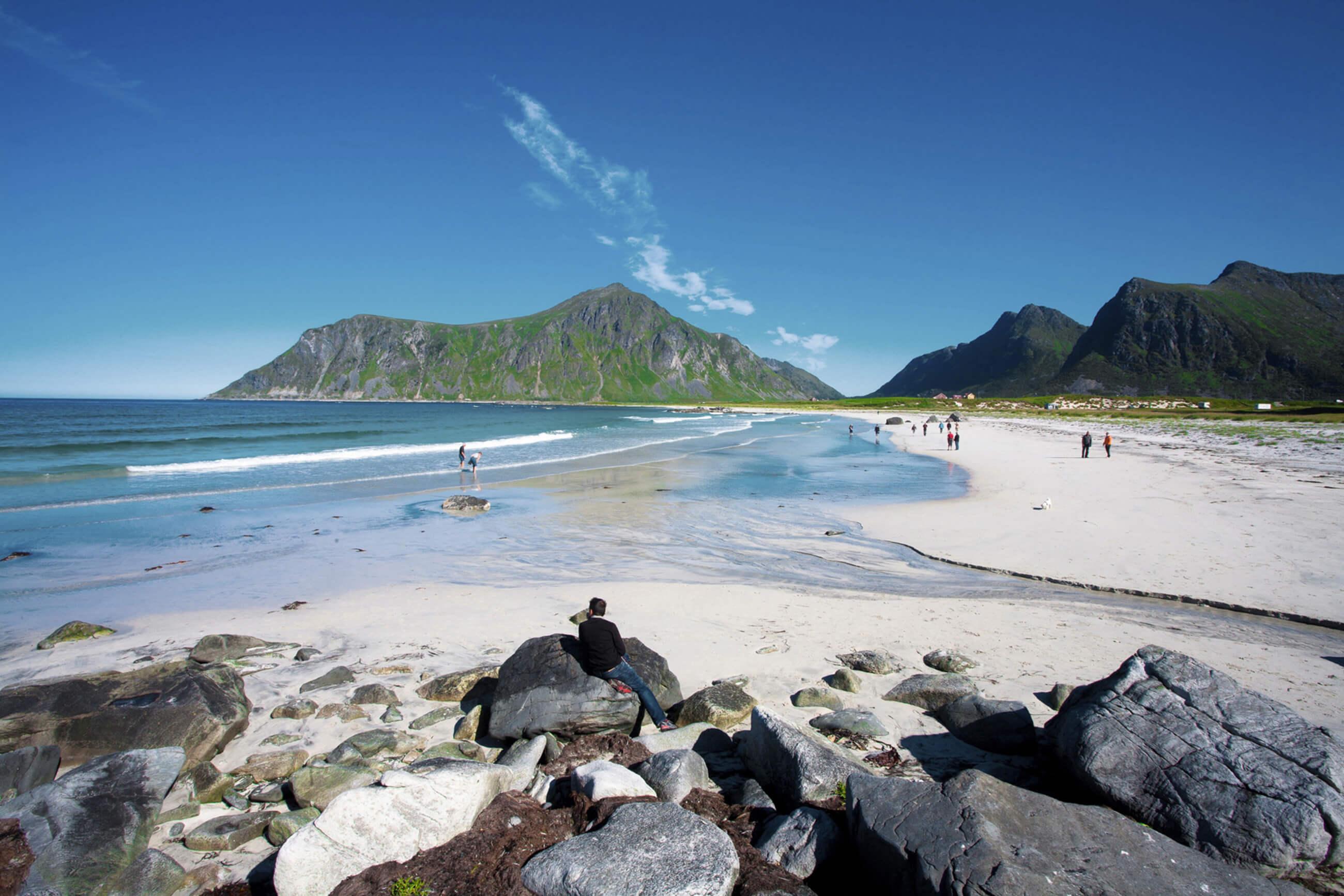 https://bubo.sk/uploads/galleries/5039/archiv_norsko_4096_plaze-severu.jpg