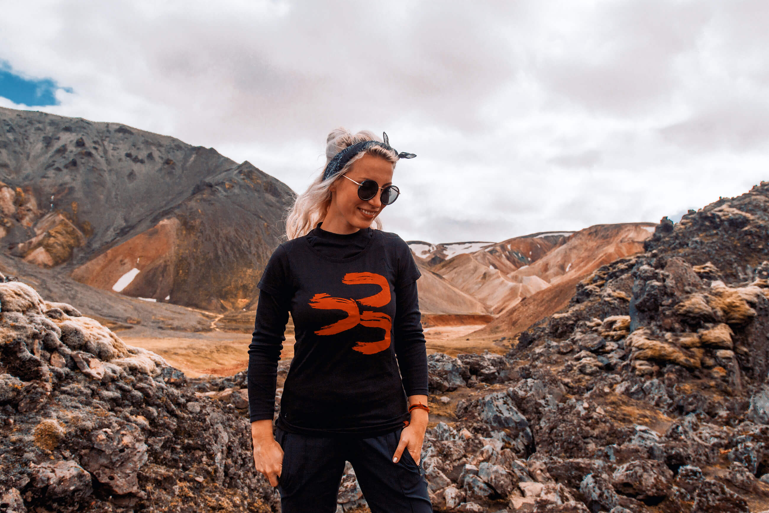 https://bubo.sk/uploads/galleries/5039/zuzkahabekova_island_bubo_landmannalaugar-1-2.jpg