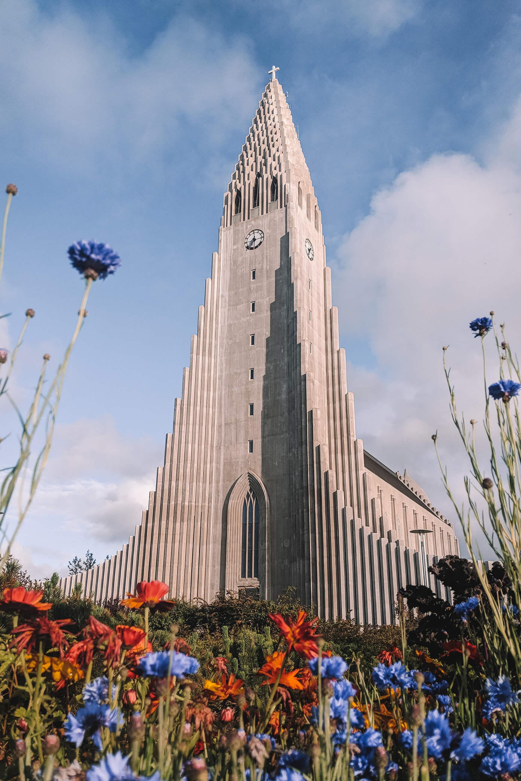 https://bubo.sk/uploads/galleries/5039/zuzkahabekova_island_reykjavik_kostol-2.jpg