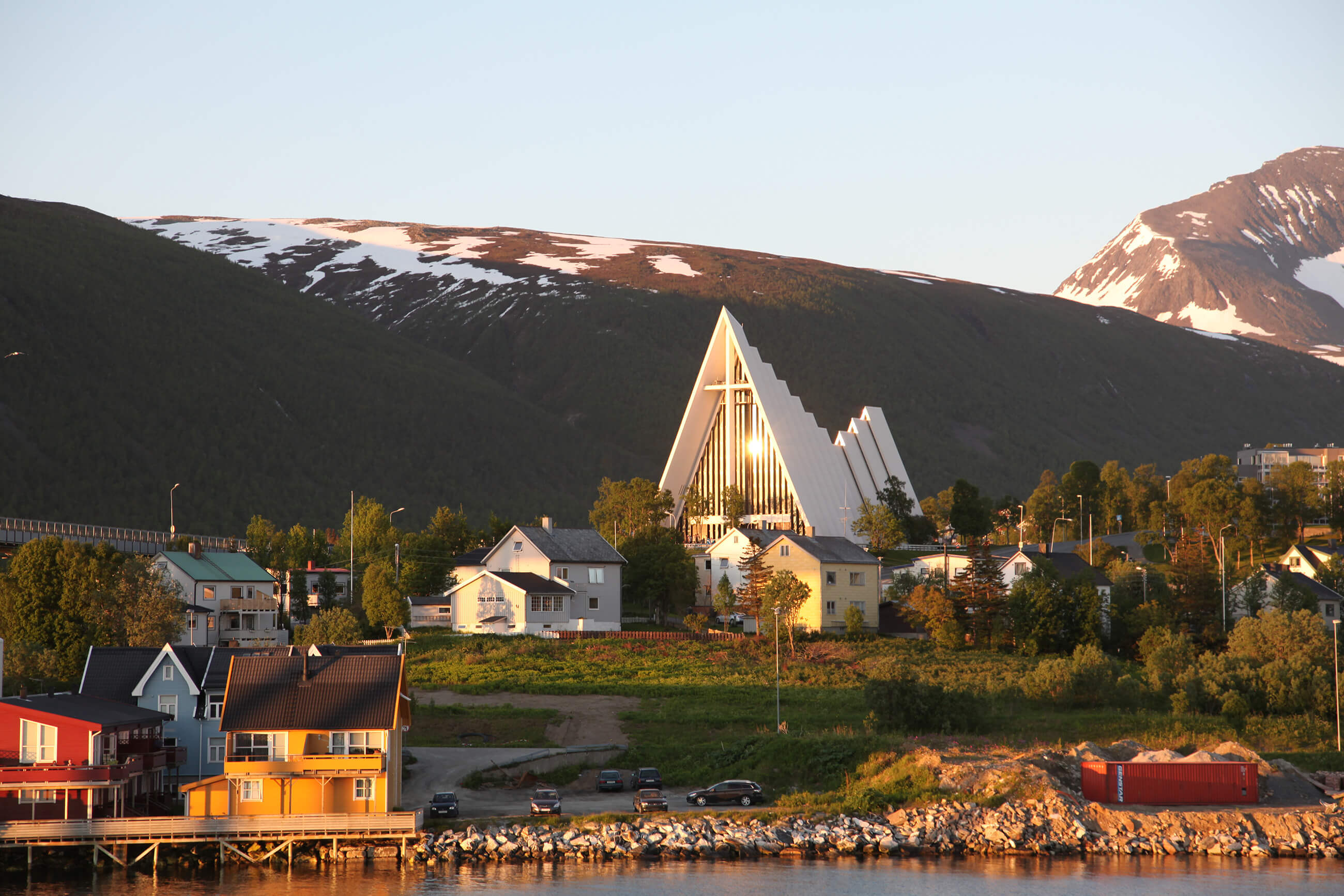 https://bubo.sk/uploads/galleries/5043/arctic-cathedral-tromso-norway-hgr-71710--photo_photo_competition.jpg