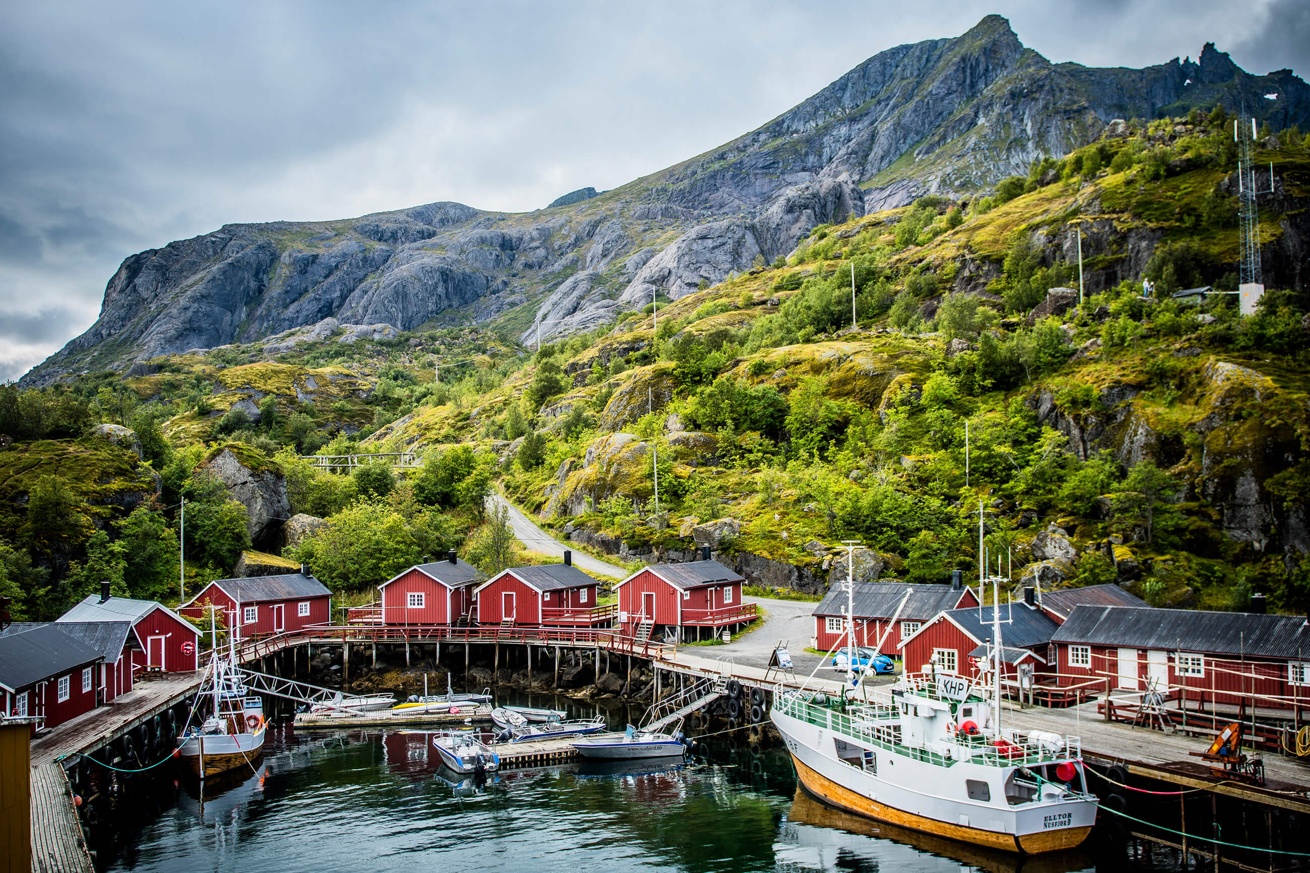 https://bubo.sk/uploads/galleries/5043/nusfjord-i-lofoten-052018-99-0069--foto_thomas_rasmus_skaug.jpg