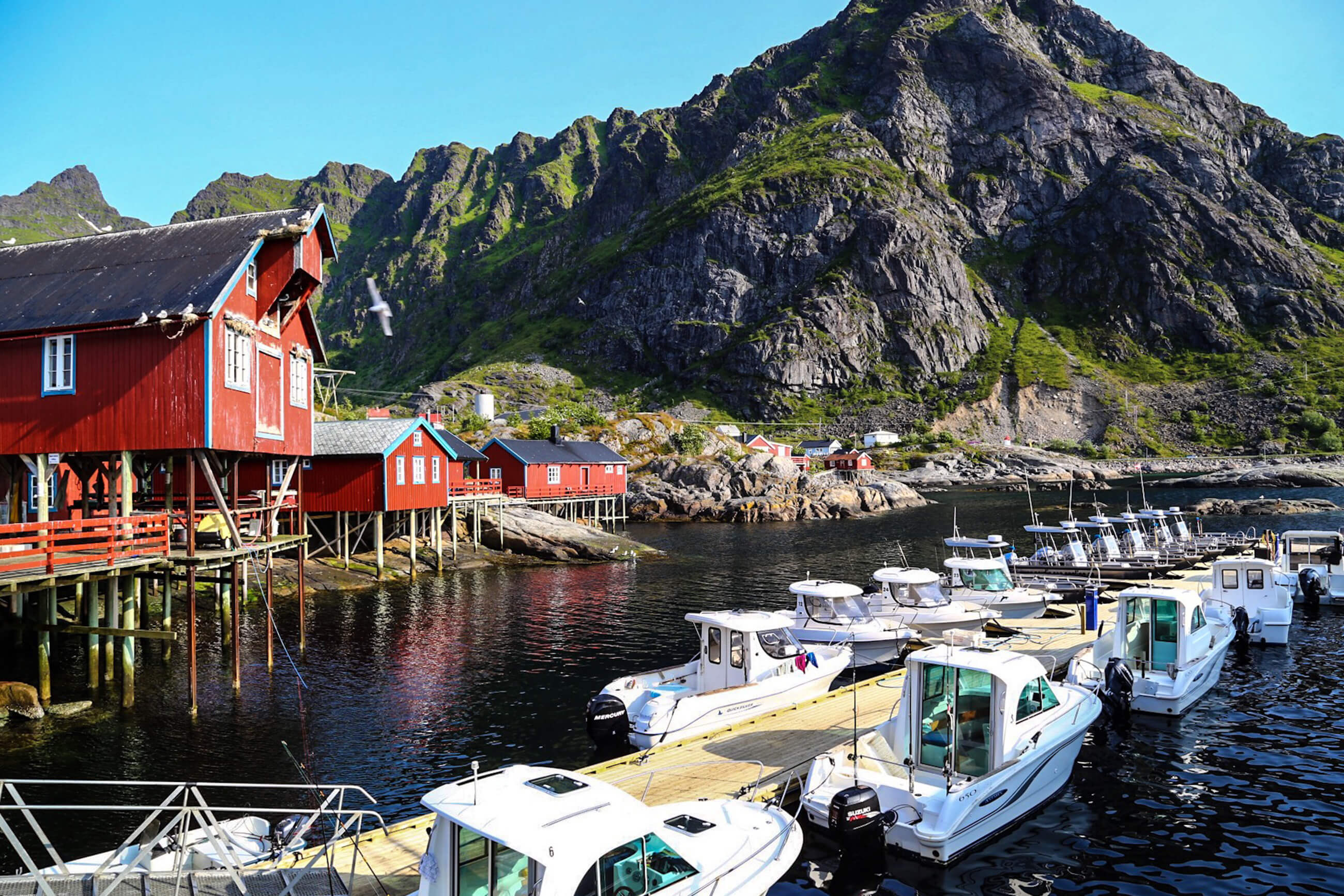 https://bubo.sk/uploads/galleries/5043/nusfjord-lofoten-102016-99-0111--foto_foap.jpg