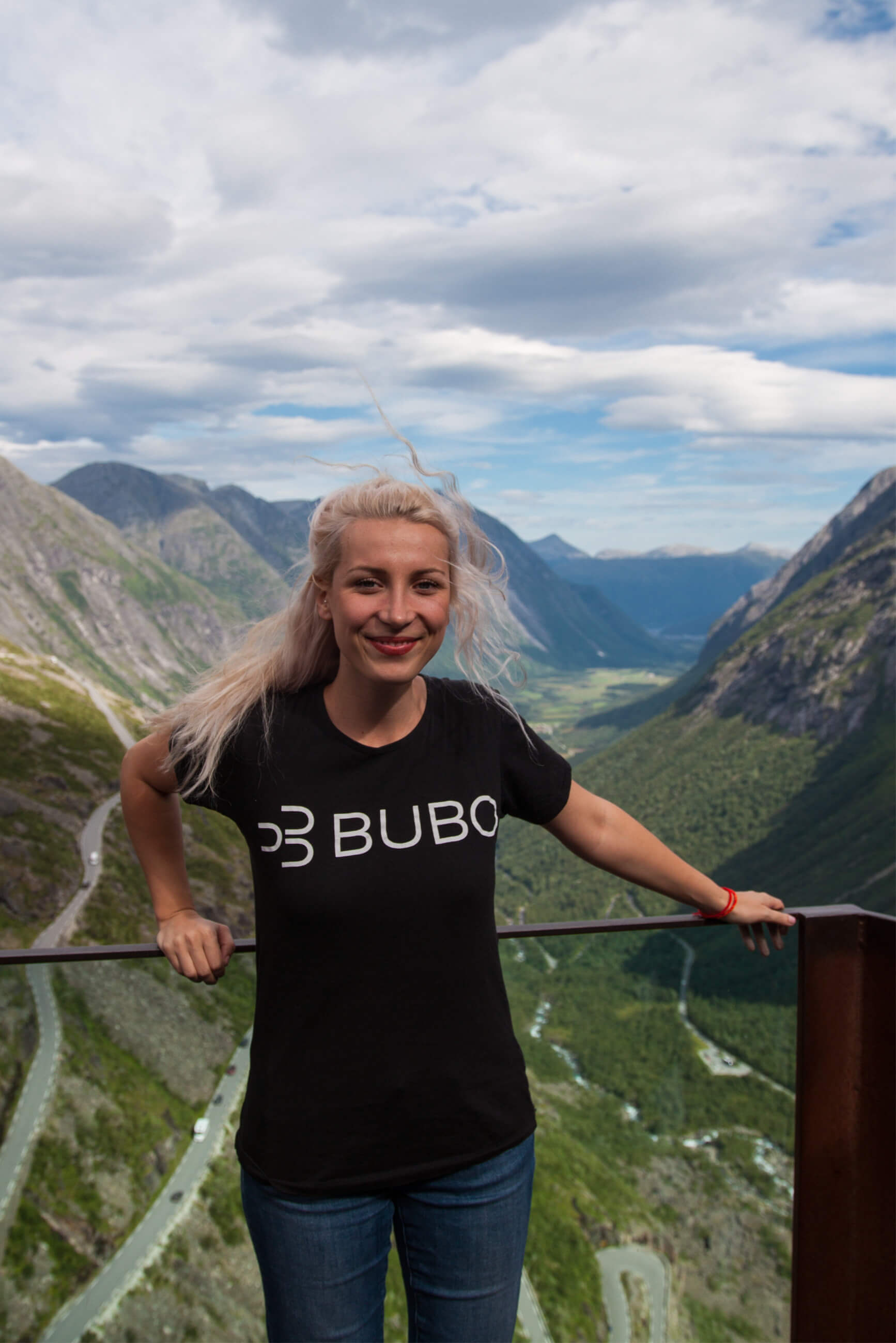 https://bubo.sk/uploads/galleries/5044/trollstigen.jpg