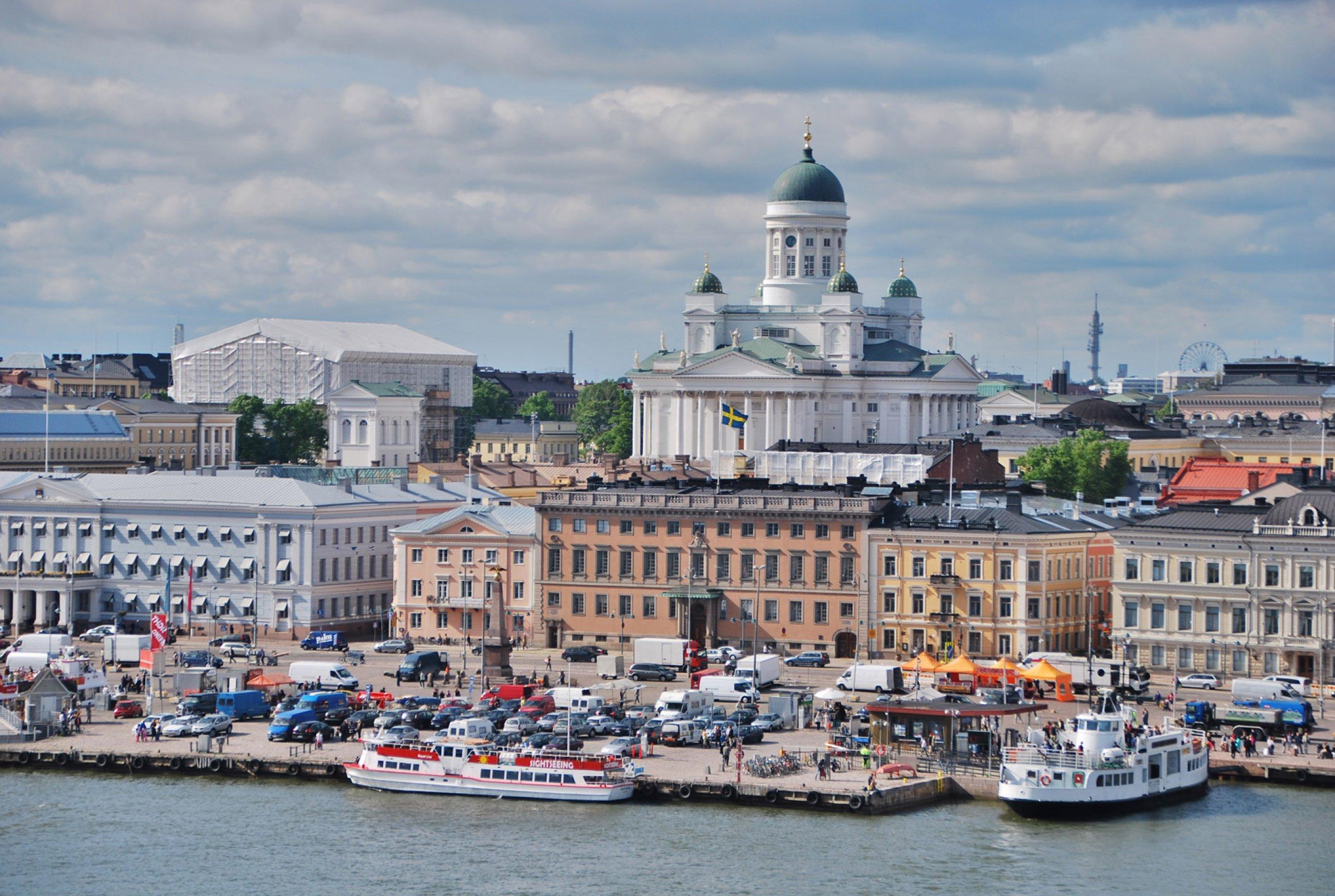 https://bubo.sk/uploads/galleries/5045/finsko-helsinki-mirka-sulka-2014-14-.jpg