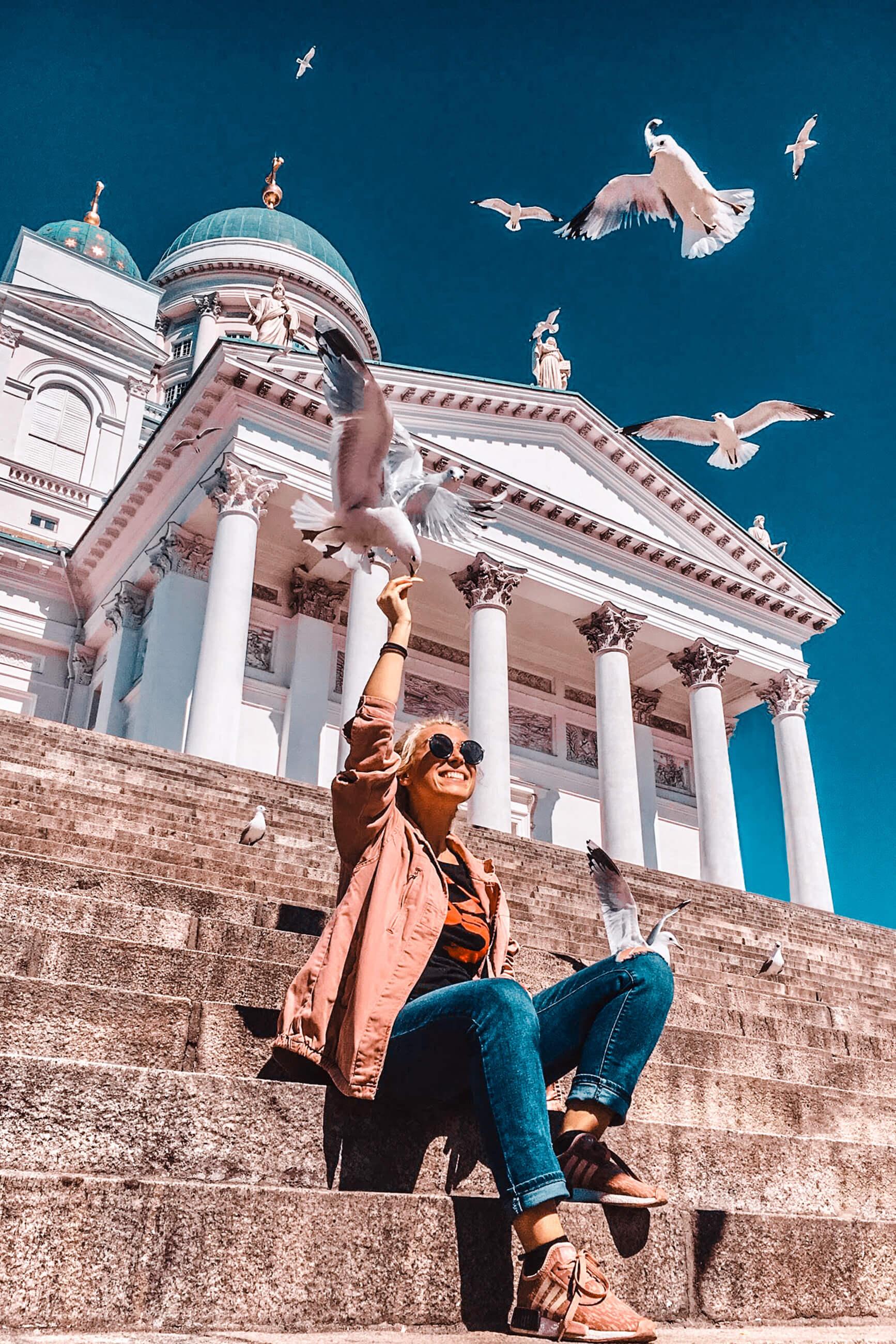 https://bubo.sk/uploads/galleries/5045/zuzkahabekova_finsko_helsinki-66.jpg