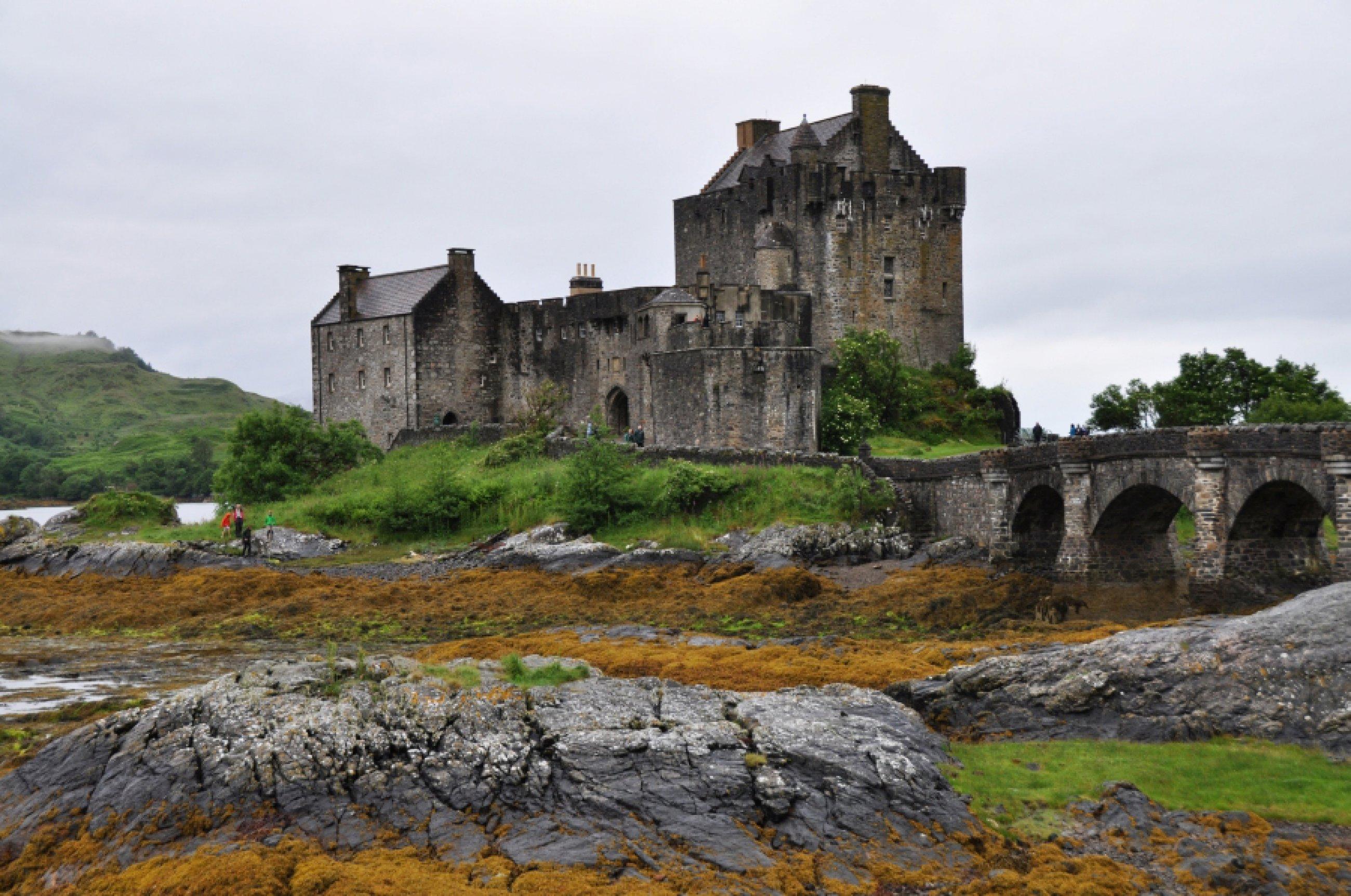 https://bubo.sk/uploads/galleries/5046/eilean-donan-castle-skotska-ikona.jpg