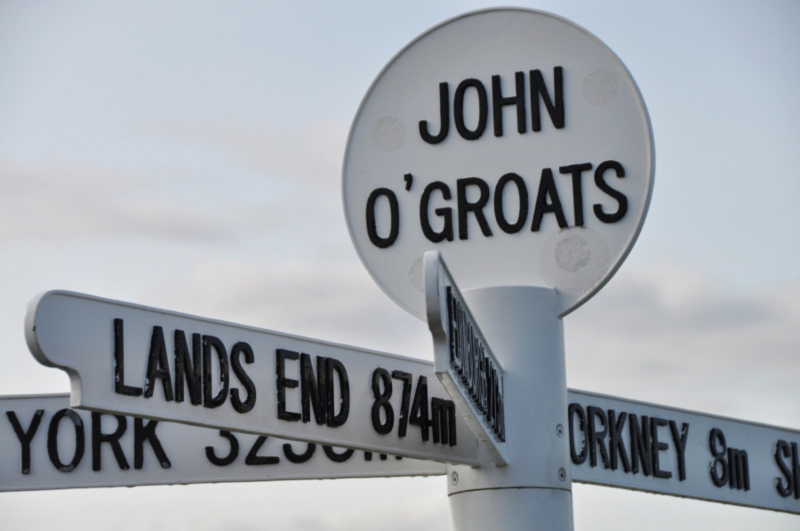 https://bubo.sk/uploads/galleries/5046/john-o-groats-skotsky-koniec-sveta-odkial-je-do-londyna-1100km.jpg