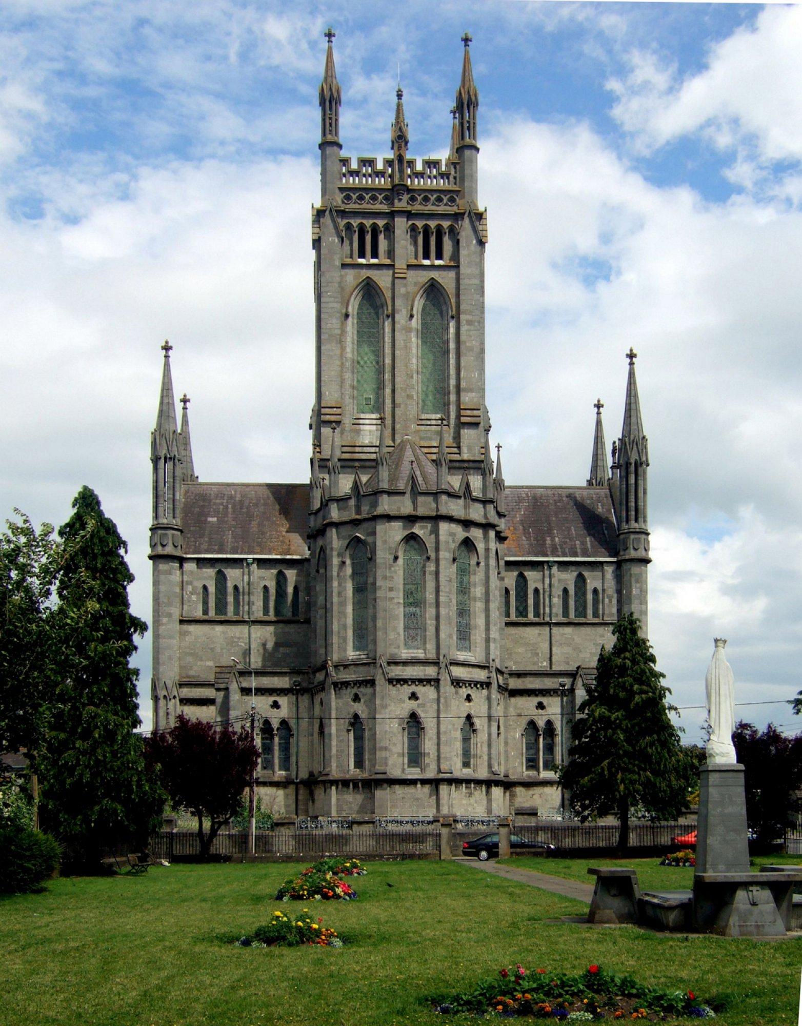 https://bubo.sk/uploads/galleries/5047/church-in-kilkenny.jpg